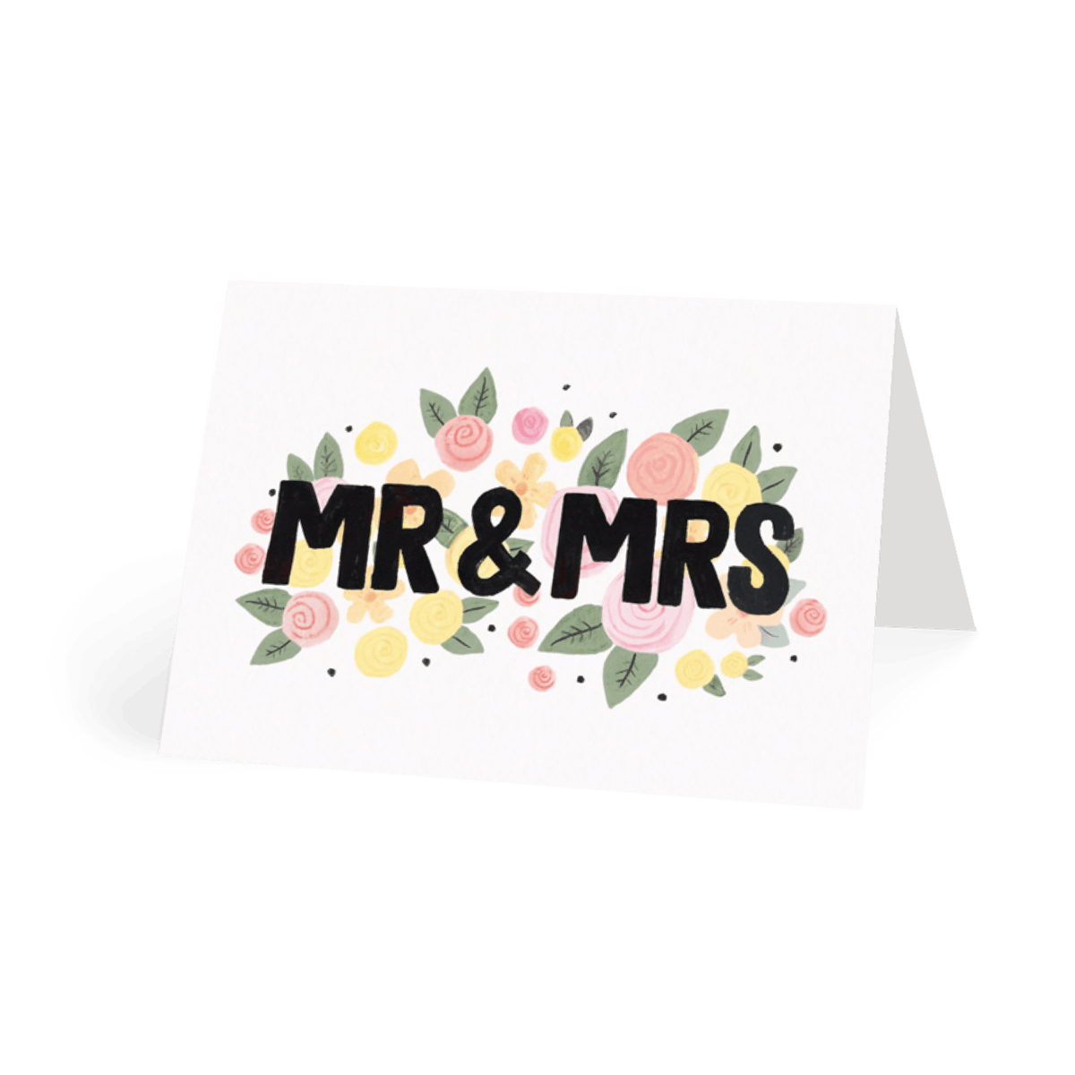 Https%3a%2f%2fwww.papier.com%2fproduct image%2f7713%2f14%2fmr mrs floral 1902 front 1464860762.png?ixlib=rb 1.1