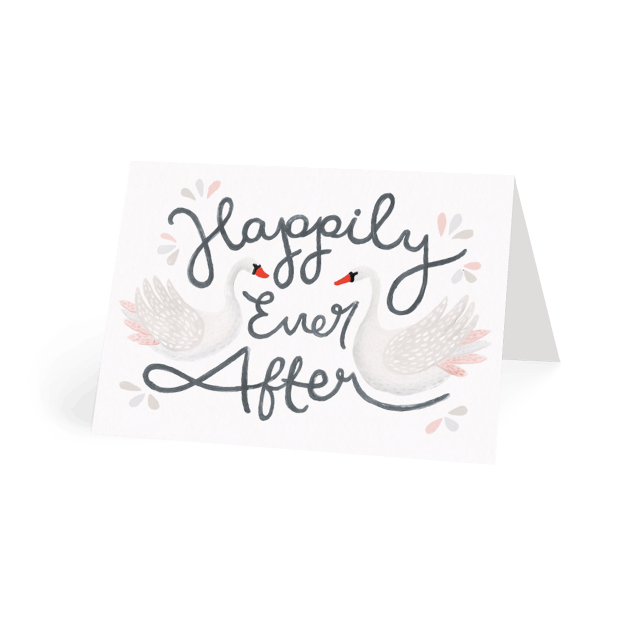 Https%3a%2f%2fwww.papier.com%2fproduct image%2f7729%2f14%2fhappily ever after 1906 front 1464862428.png?ixlib=rb 1.1