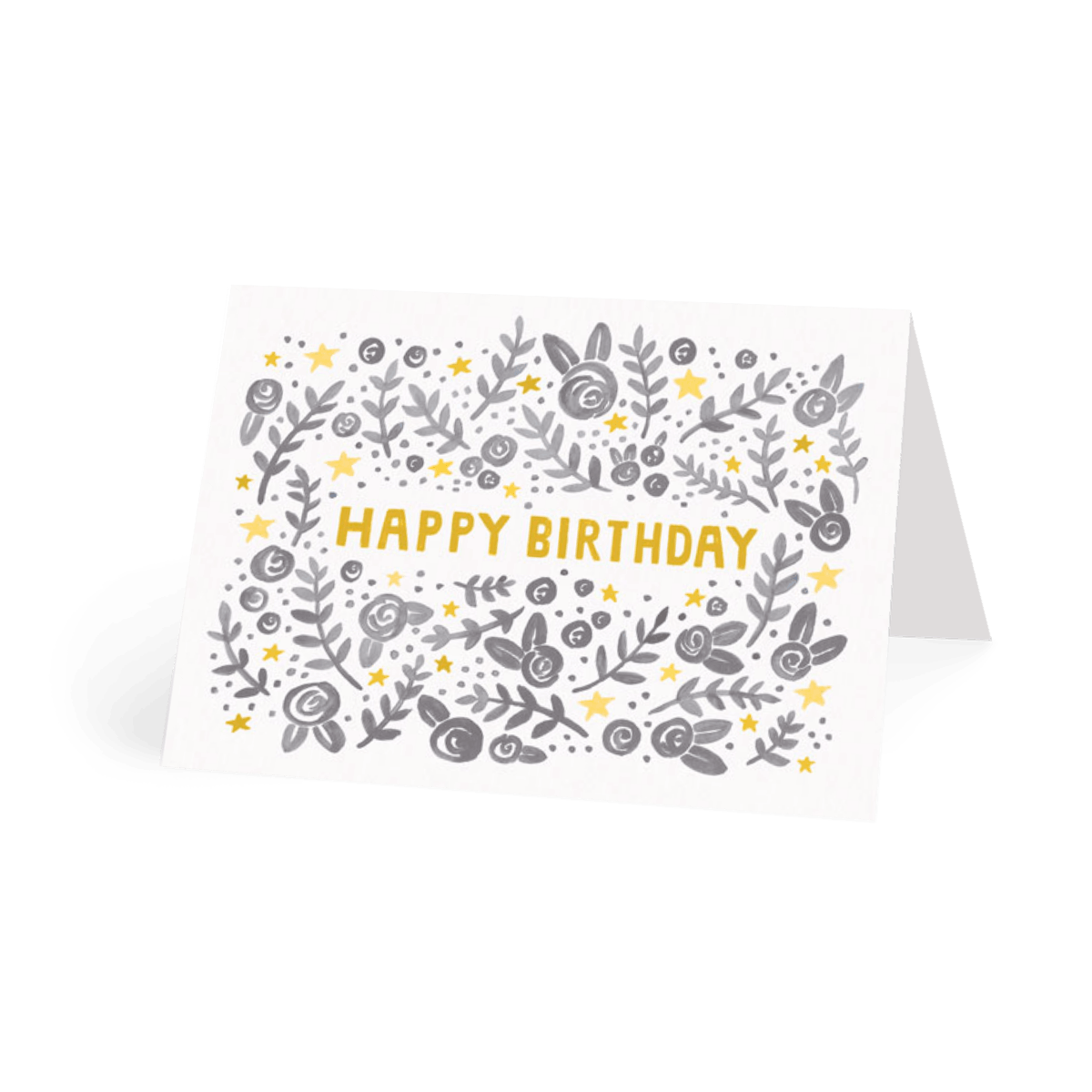 Https%3a%2f%2fwww.papier.com%2fproduct image%2f7769%2f14%2fbirthday florals stars 1916 front 1464871243.png?ixlib=rb 1.1
