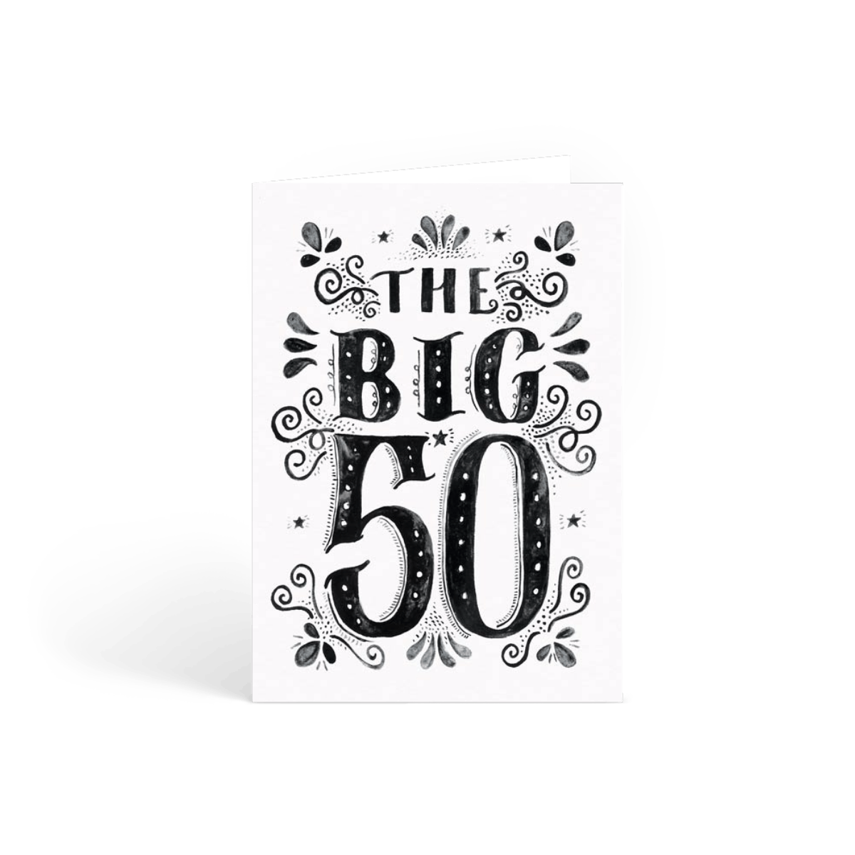 The Big 50 Https3a2f2fpapier2fproduct Image2f7814
