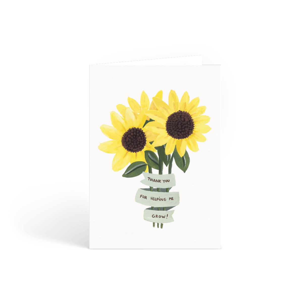 Https%3a%2f%2fwww.papier.com%2fproduct image%2f7822%2f2%2fthank you sunflower 1929 front 1464880822.png?ixlib=rb 1.1