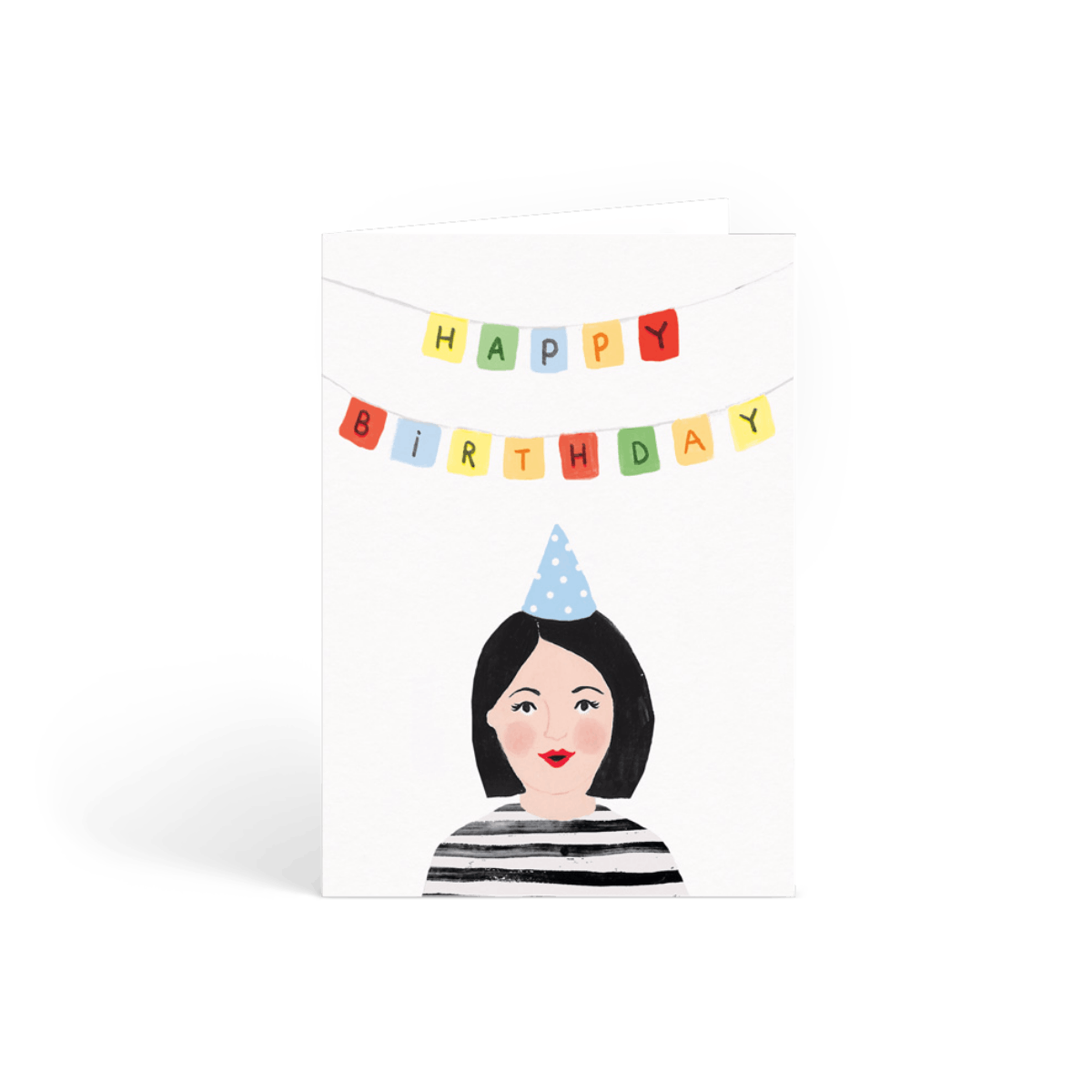 Https%3a%2f%2fwww.papier.com%2fproduct image%2f7830%2f2%2fbirthday bunting 1931 front 1464960904.png?ixlib=rb 1.1