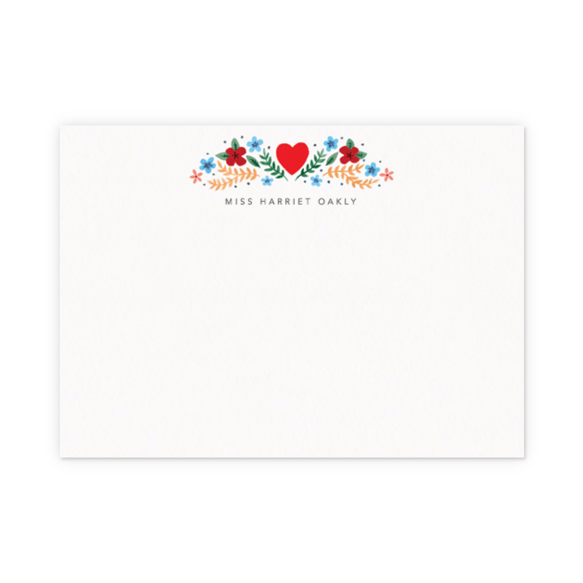 Https%3a%2f%2fwww.papier.com%2fproduct image%2f7881%2f10%2ffolk heart floral 1944 front 1551217260.png?ixlib=rb 1.1