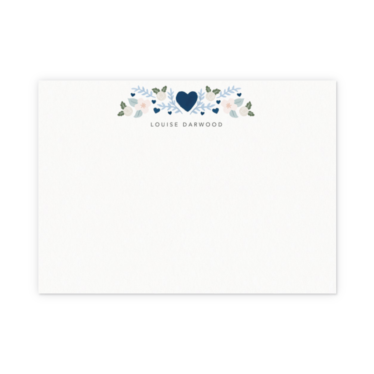 Https%3a%2f%2fwww.papier.com%2fproduct image%2f7883%2f10%2ffolk heart blue 1945 front 1551217223.png?ixlib=rb 1.1