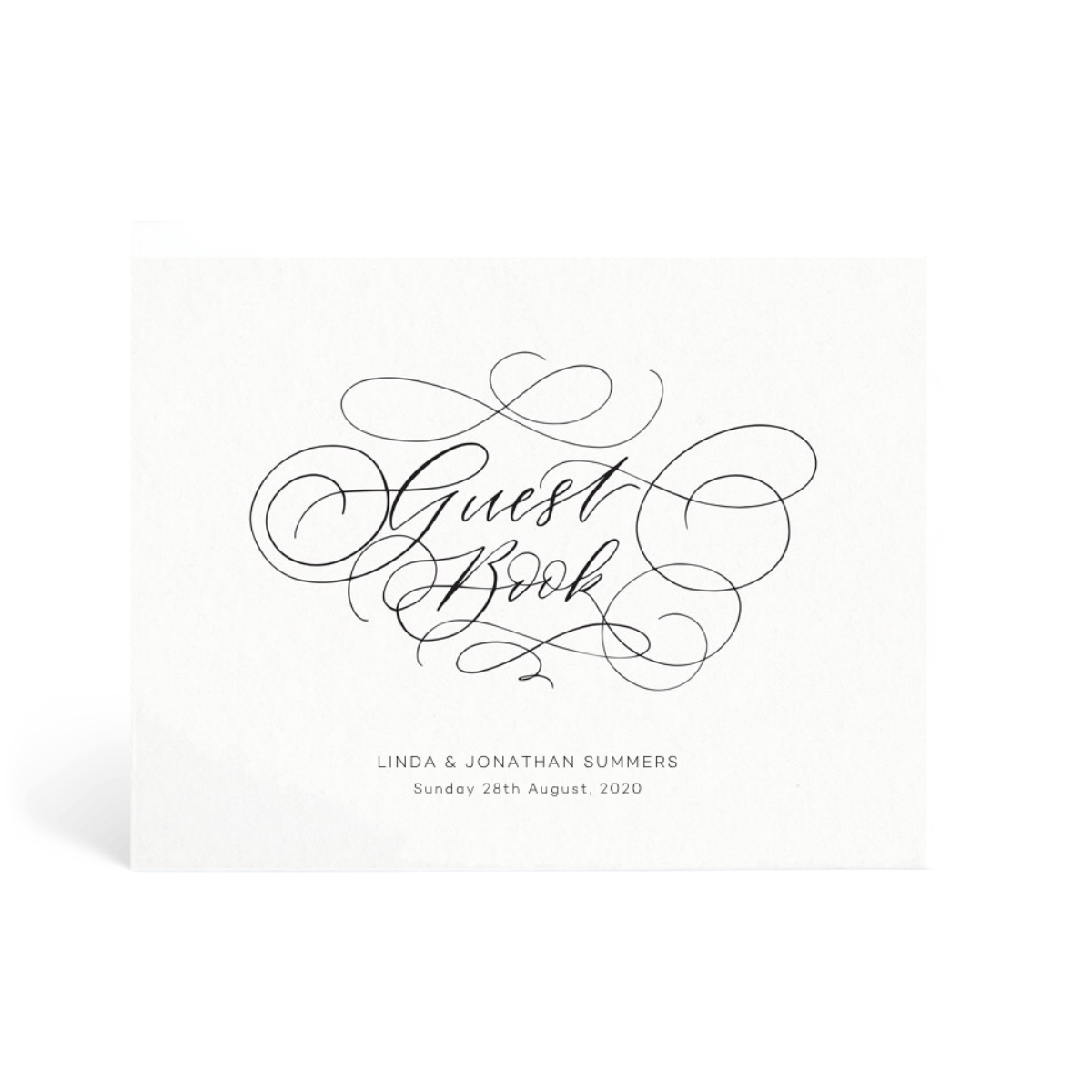 Https%3a%2f%2fwww.papier.com%2fproduct image%2f78866%2f28%2fclassic calligraphy 18506 front 1560334511.png?ixlib=rb 1.1