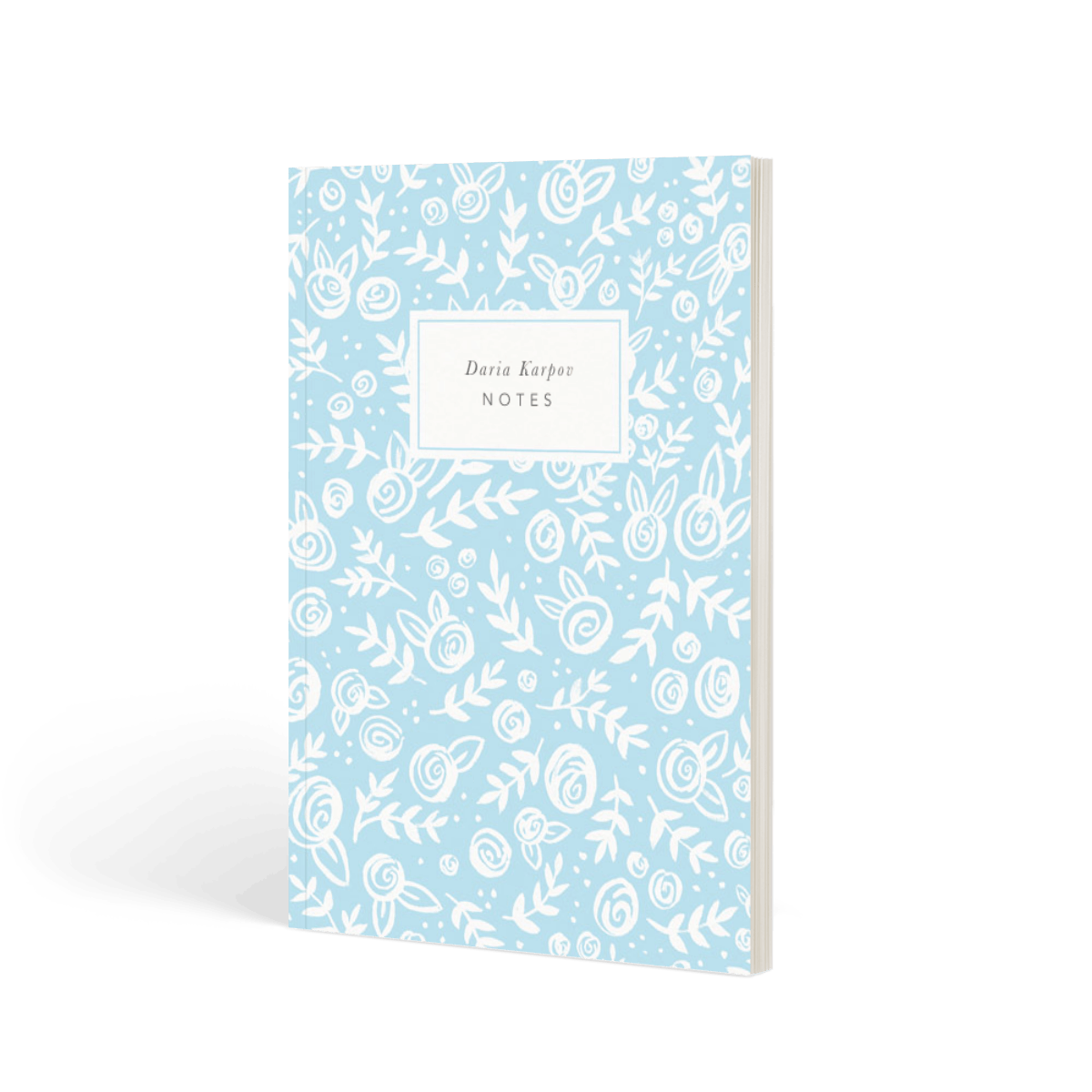 Https%3a%2f%2fwww.papier.com%2fproduct image%2f7903%2f6%2fditsy floral 1951 front 1542810349.png?ixlib=rb 1.1