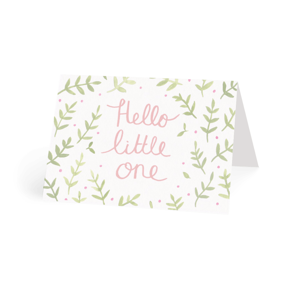 Https%3a%2f%2fwww.papier.com%2fproduct image%2f7910%2f14%2fhello little one pink 1953 front 1464948322.png?ixlib=rb 1.1