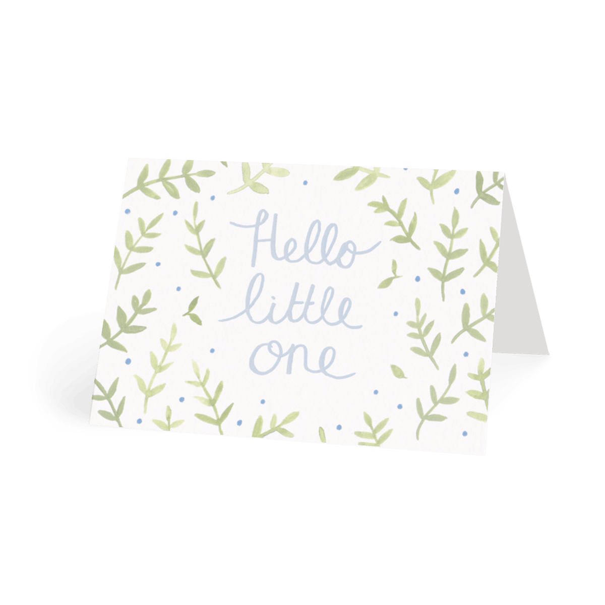 Https%3a%2f%2fwww.papier.com%2fproduct image%2f7914%2f14%2fhello little one blue 1954 front 1464948603.png?ixlib=rb 1.1