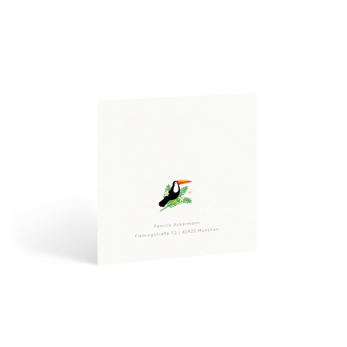 Https%3a%2f%2fwww.papier.com%2fproduct image%2f79178%2f50%2ftoucan jungle 17621 rueckseite 1560205773.png?ixlib=rb 1.1