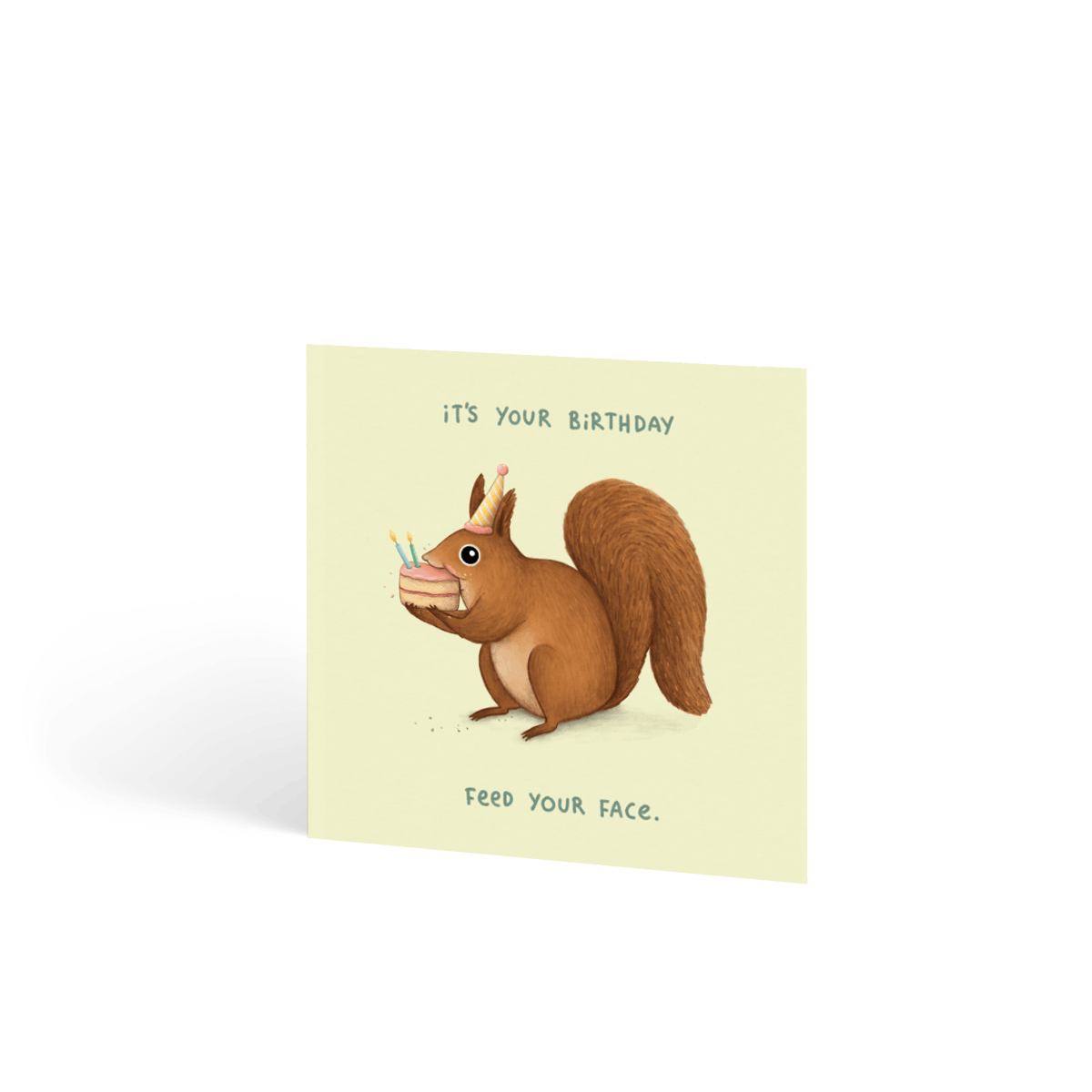 Https%3a%2f%2fwww.papier.com%2fproduct image%2f79641%2f16%2fbirthday squirrel 18808 front 1560775064.png?ixlib=rb 1.1