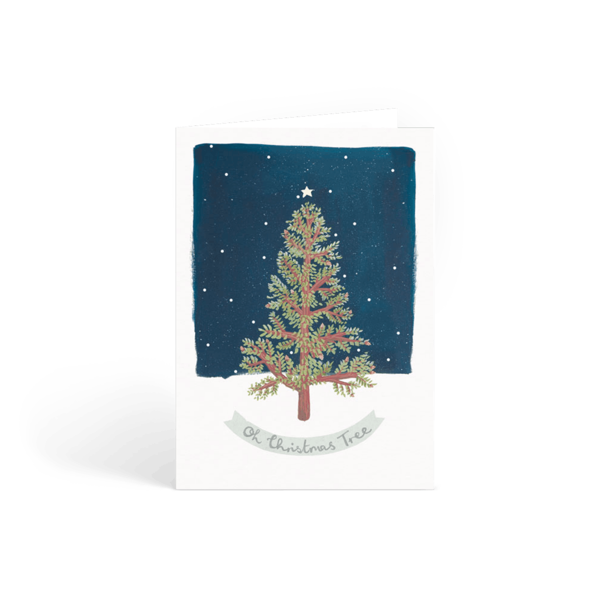 Https%3a%2f%2fwww.papier.com%2fproduct image%2f7977%2f2%2foh christmas tree 1973 front 1472563463.png?ixlib=rb 1.1