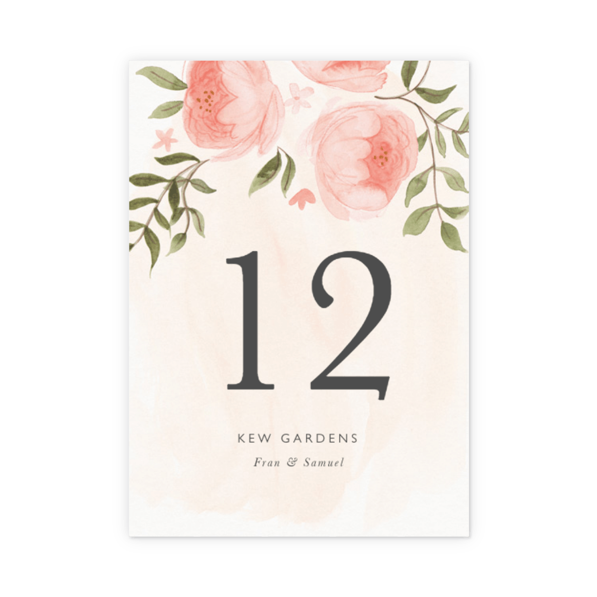 Https%3a%2f%2fwww.papier.com%2fproduct image%2f80289%2f4%2fblooming peonies 19122 avant arriere 1564651806.png?ixlib=rb 1.1