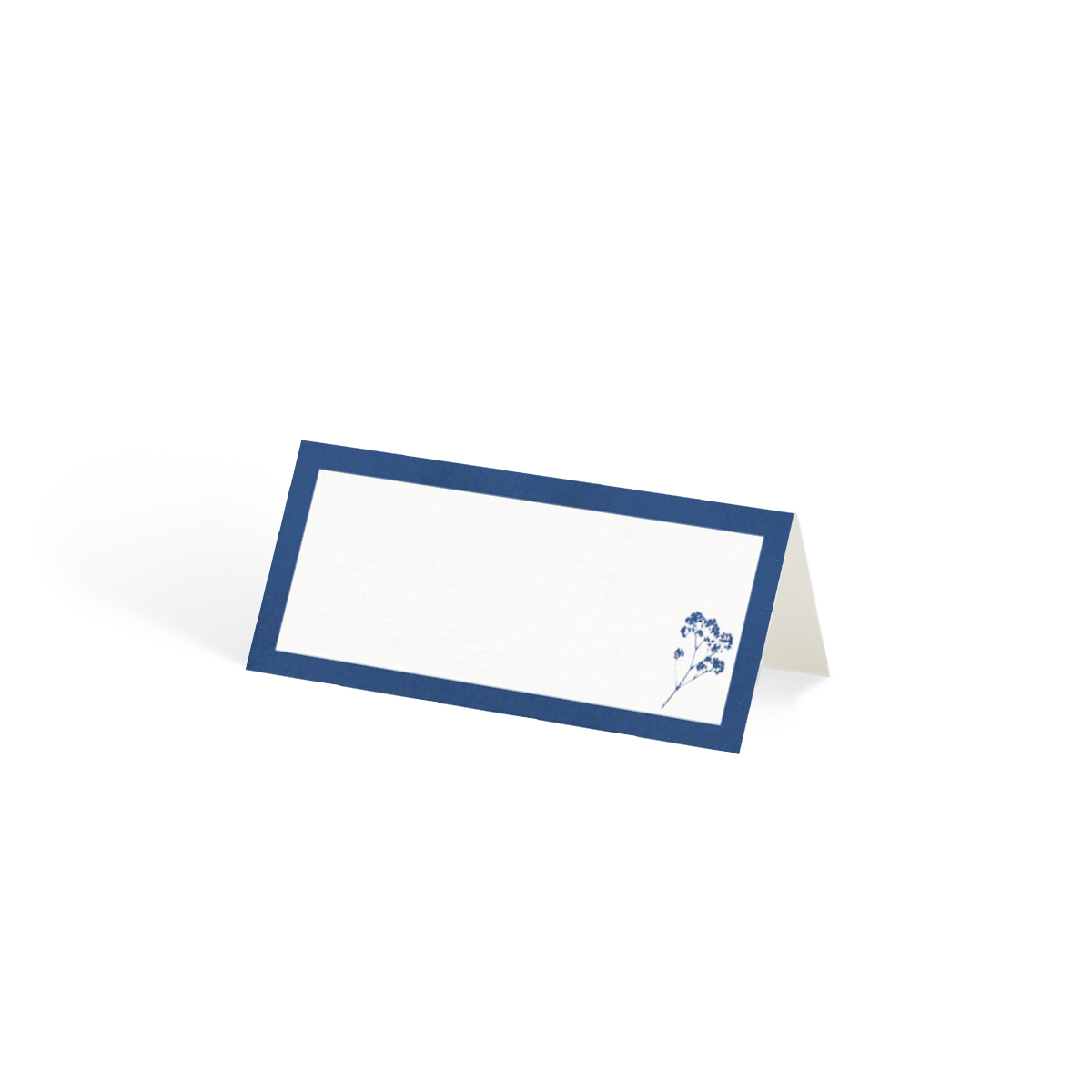 Https%3a%2f%2fwww.papier.com%2fproduct image%2f81027%2f8%2fcyanotype 19352 front 1561546826.png?ixlib=rb 1.1