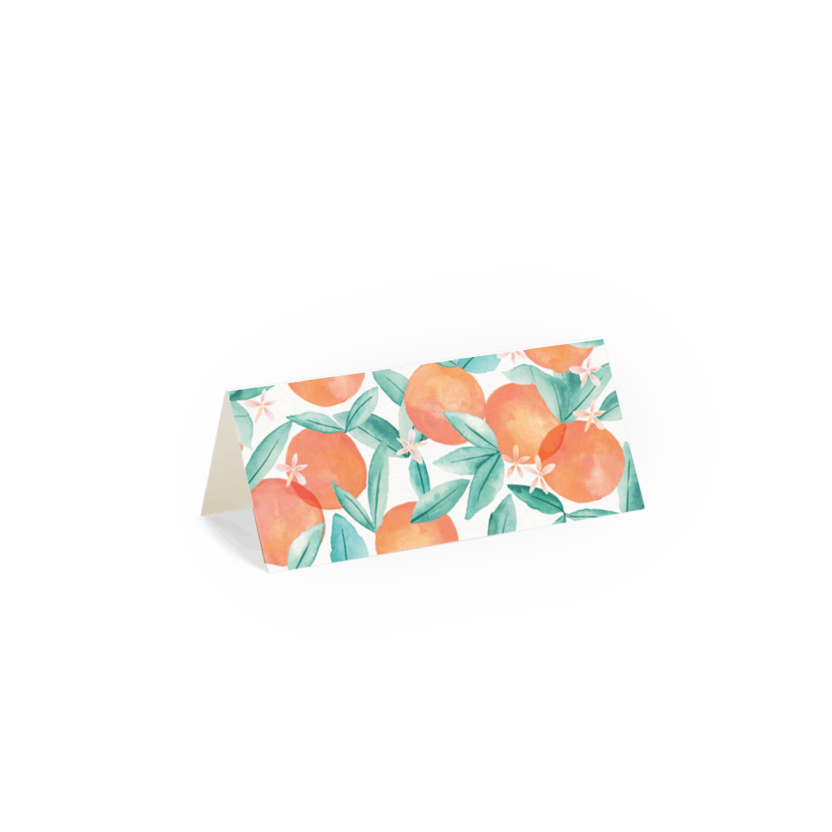 Https%3a%2f%2fwww.papier.com%2fproduct image%2f81045%2f15%2fseville citrus 19361 ruckseite 1561553400.png?ixlib=rb 1.1