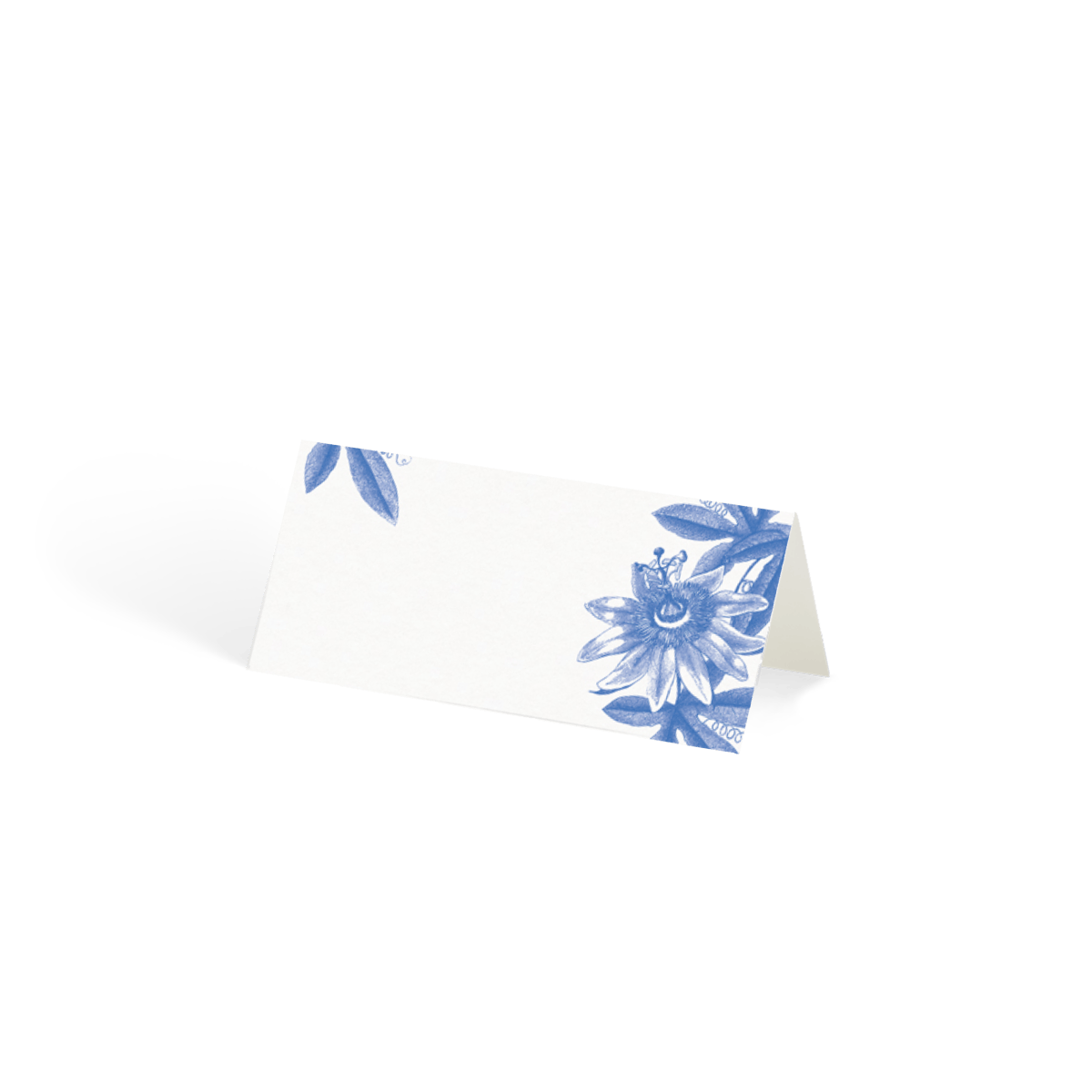 Https%3a%2f%2fwww.papier.com%2fproduct image%2f81098%2f8%2fblue passion flower 19392 front 1561566984.png?ixlib=rb 1.1