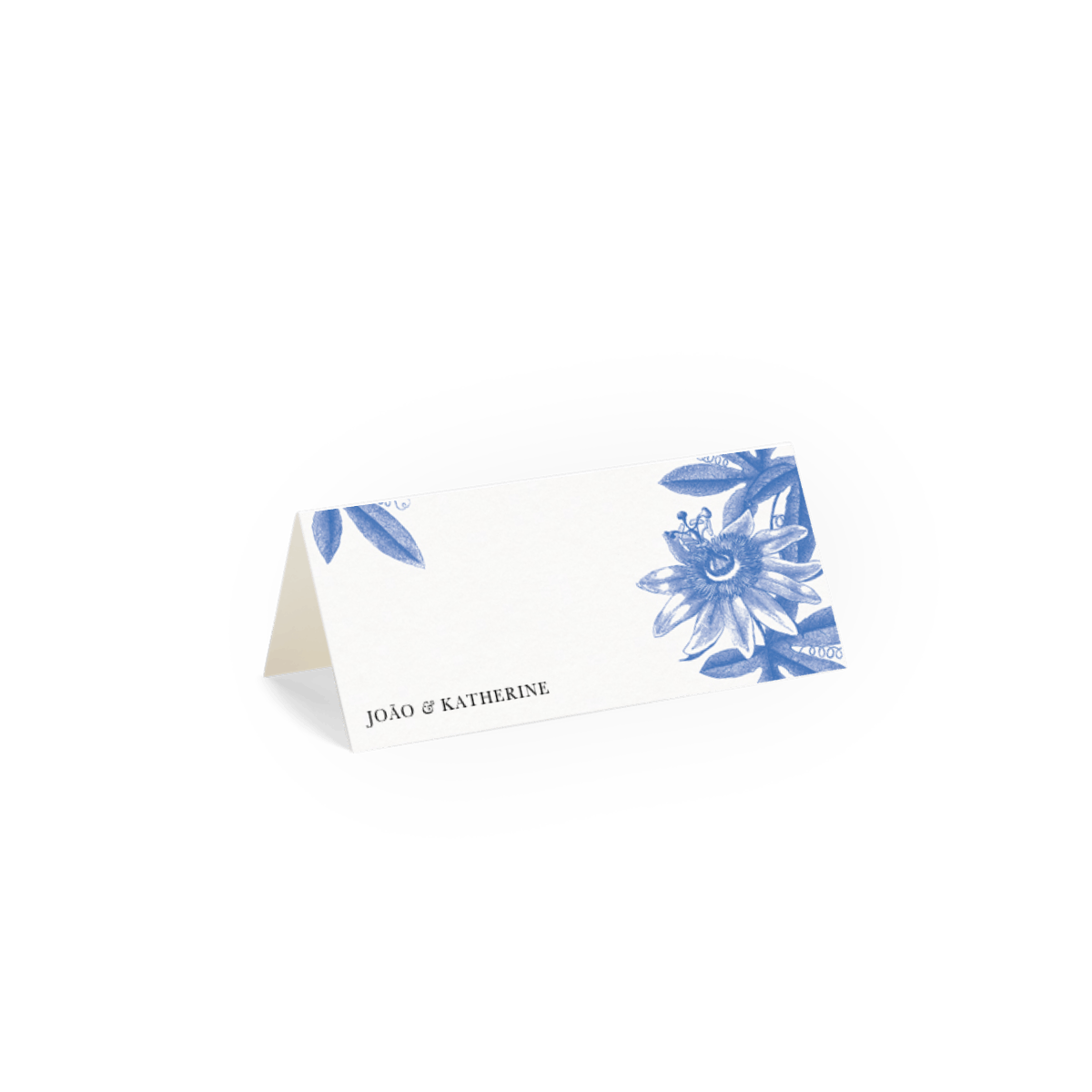 Https%3a%2f%2fwww.papier.com%2fproduct image%2f81099%2f15%2fblue passion flower 19392 back 1561566985.png?ixlib=rb 1.1