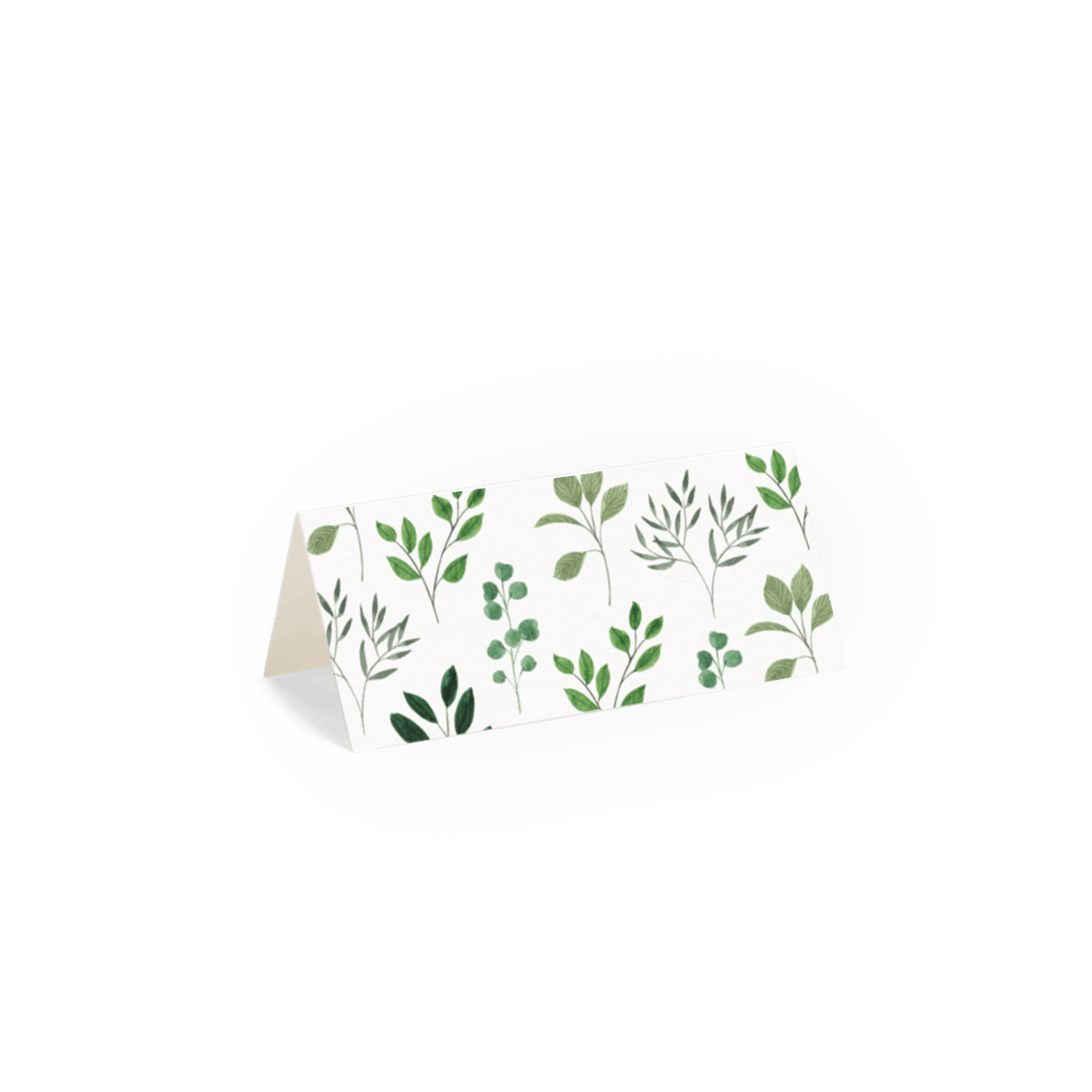 Https%3a%2f%2fwww.papier.com%2fproduct image%2f81123%2f15%2fgreenery study 19404 ruckseite 1561630247.png?ixlib=rb 1.1