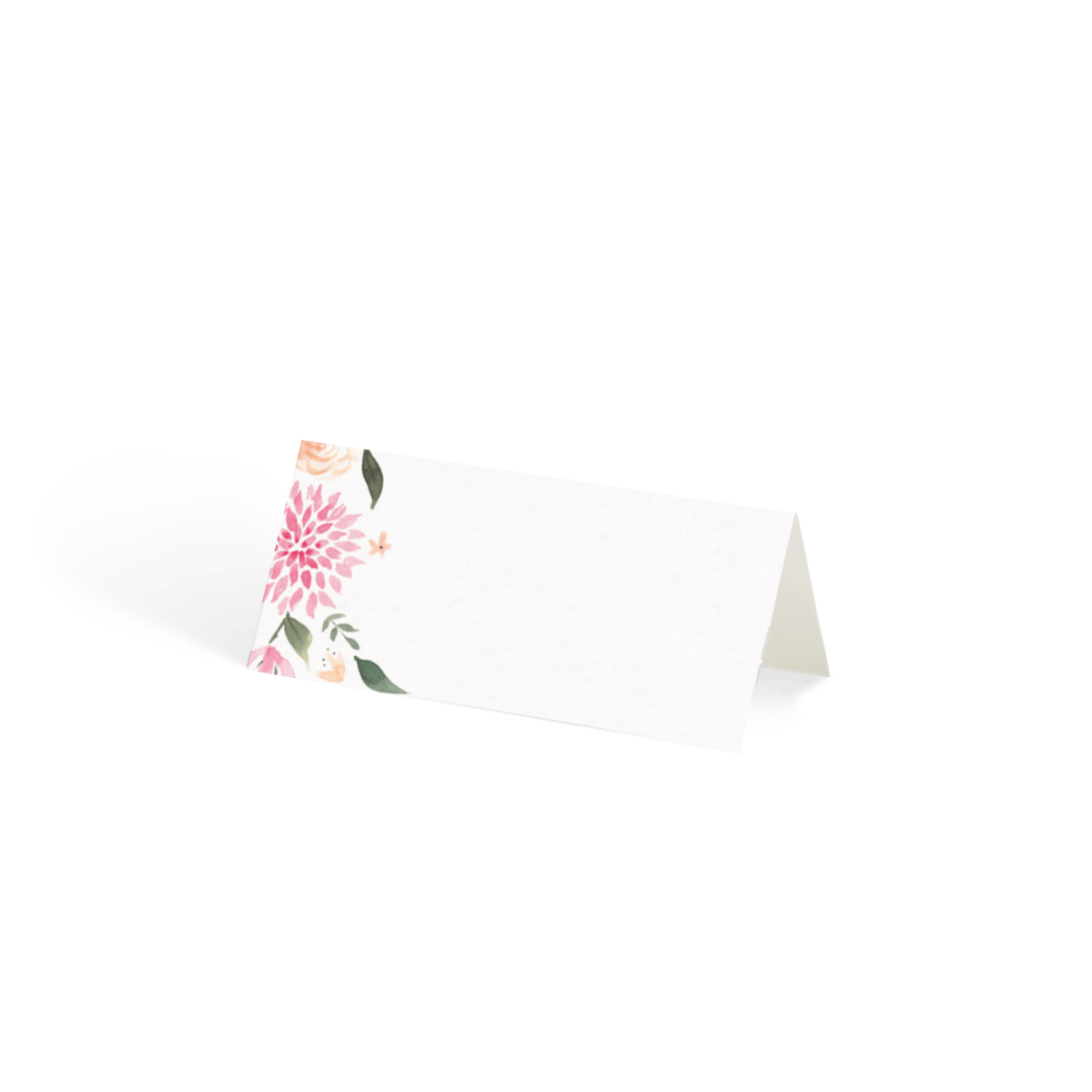 Https%3a%2f%2fwww.papier.com%2fproduct image%2f81178%2f8%2fdahlia and ranunculus 19432 front 1561641277.png?ixlib=rb 1.1