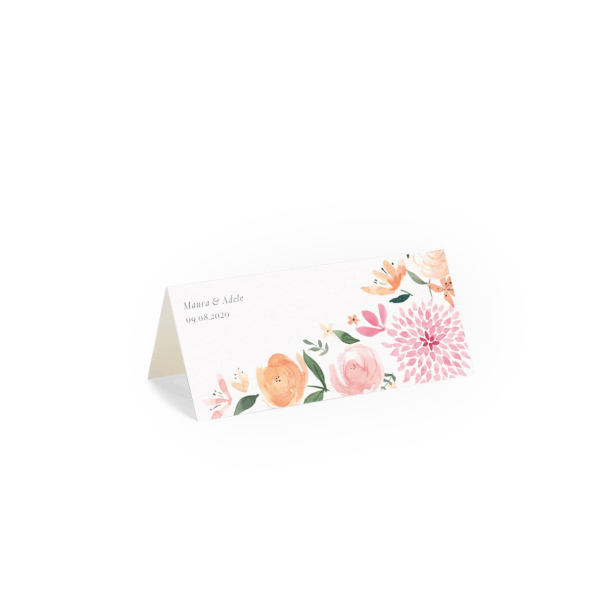 Https%3a%2f%2fwww.papier.com%2fproduct image%2f81179%2f15%2fdahlia and ranunculus 19432 back 1561641278.png?ixlib=rb 1.1