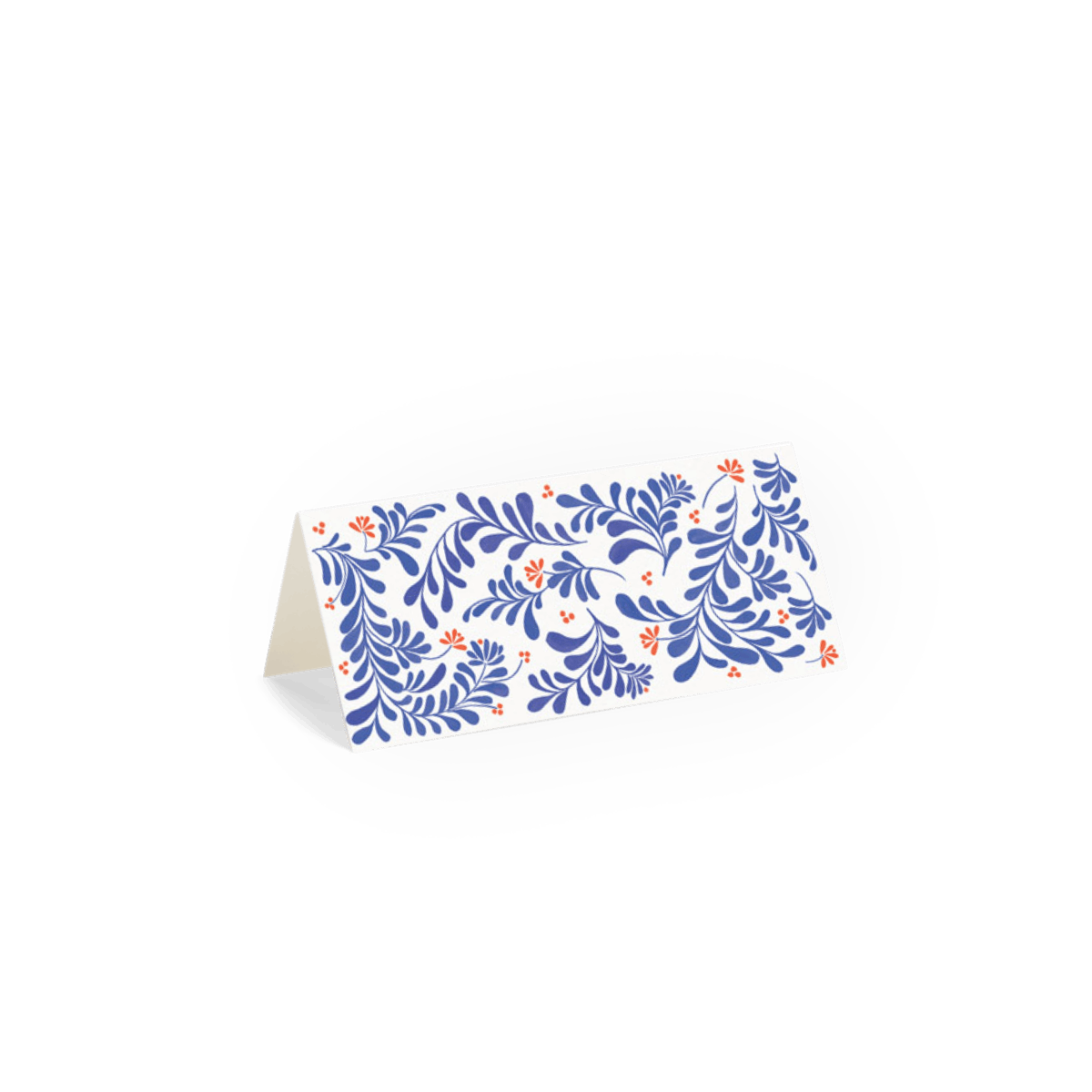 Https%3a%2f%2fwww.papier.com%2fproduct image%2f81187%2f15%2fmoroccan foliage 19436 back 1561642015.png?ixlib=rb 1.1
