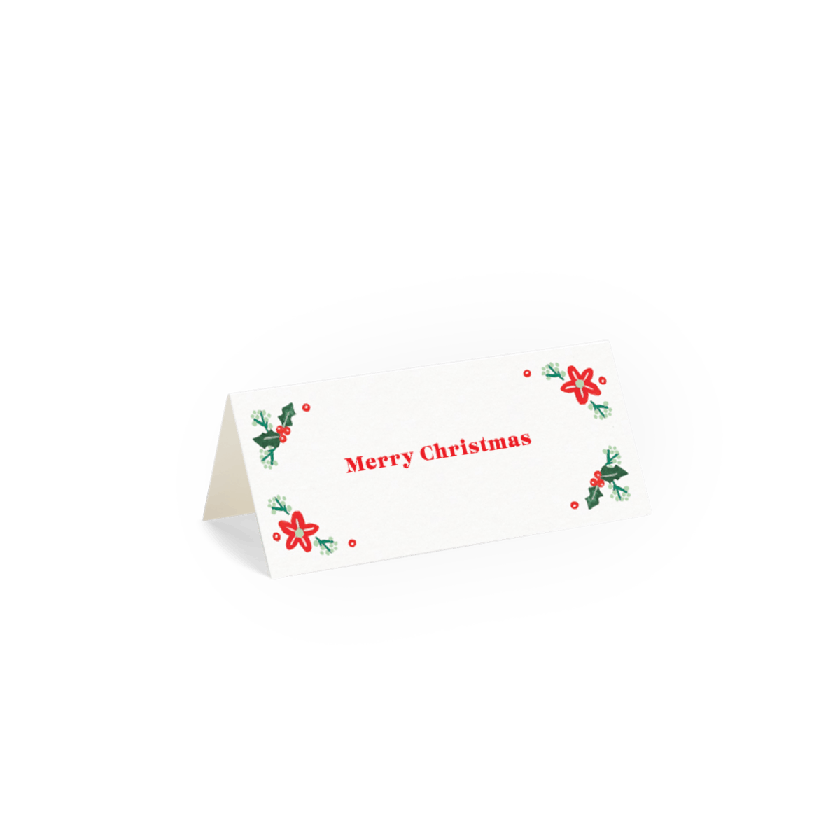 Https%3a%2f%2fwww.papier.com%2fproduct image%2f81344%2f15%2fms christmas 19513 back 1561718809.png?ixlib=rb 1.1