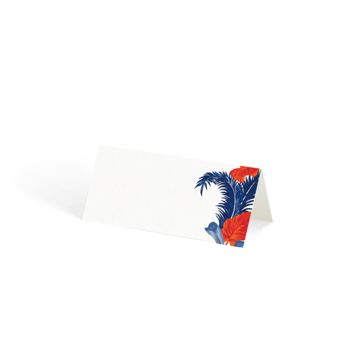 Https%3a%2f%2fwww.papier.com%2fproduct image%2f81359%2f8%2fred blue palms 19521 front 1561724254.png?ixlib=rb 1.1