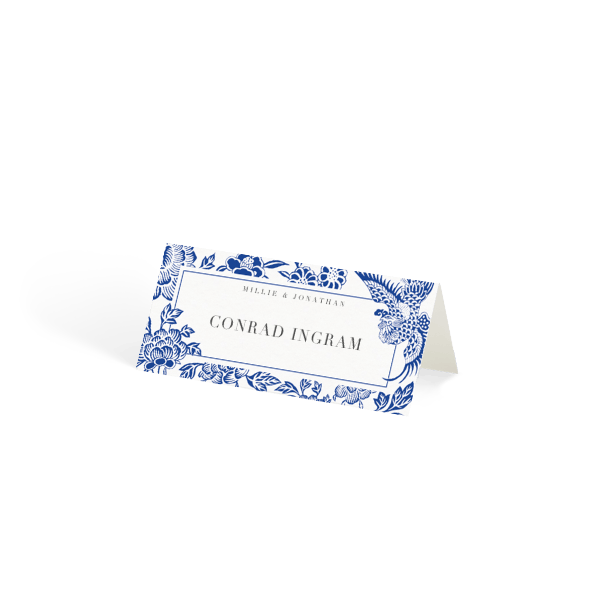 Https%3a%2f%2fwww.papier.com%2fproduct image%2f81463%2f8%2fornate blue florals 19560 front 1561976680.png?ixlib=rb 1.1