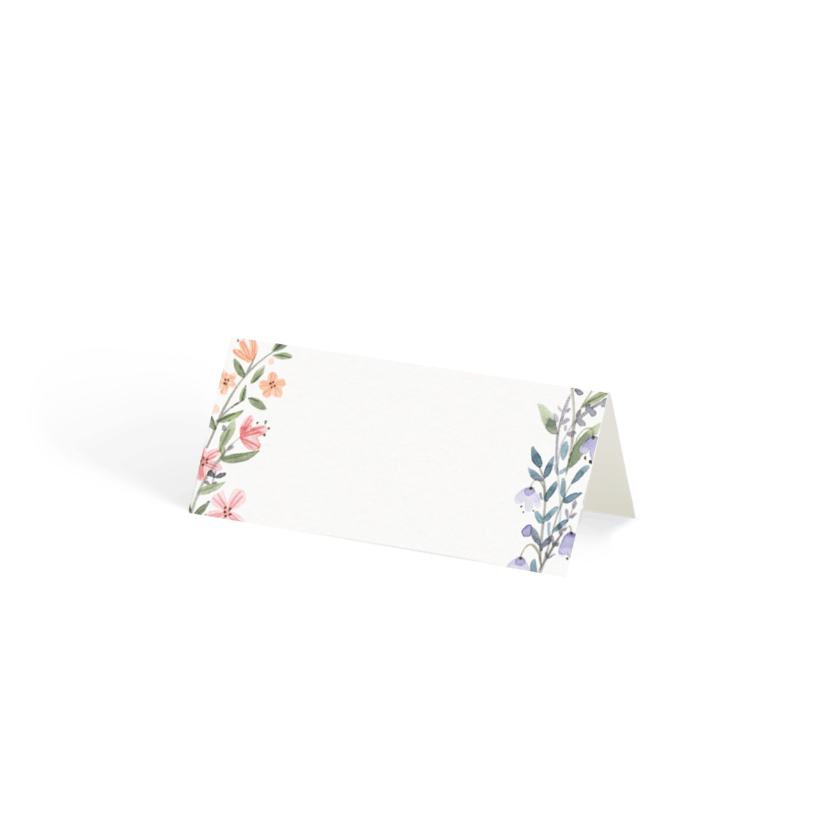 Https%3a%2f%2fwww.papier.com%2fproduct image%2f81505%2f8%2fspring wildflowers 19577 vorderseite 1561977629.png?ixlib=rb 1.1
