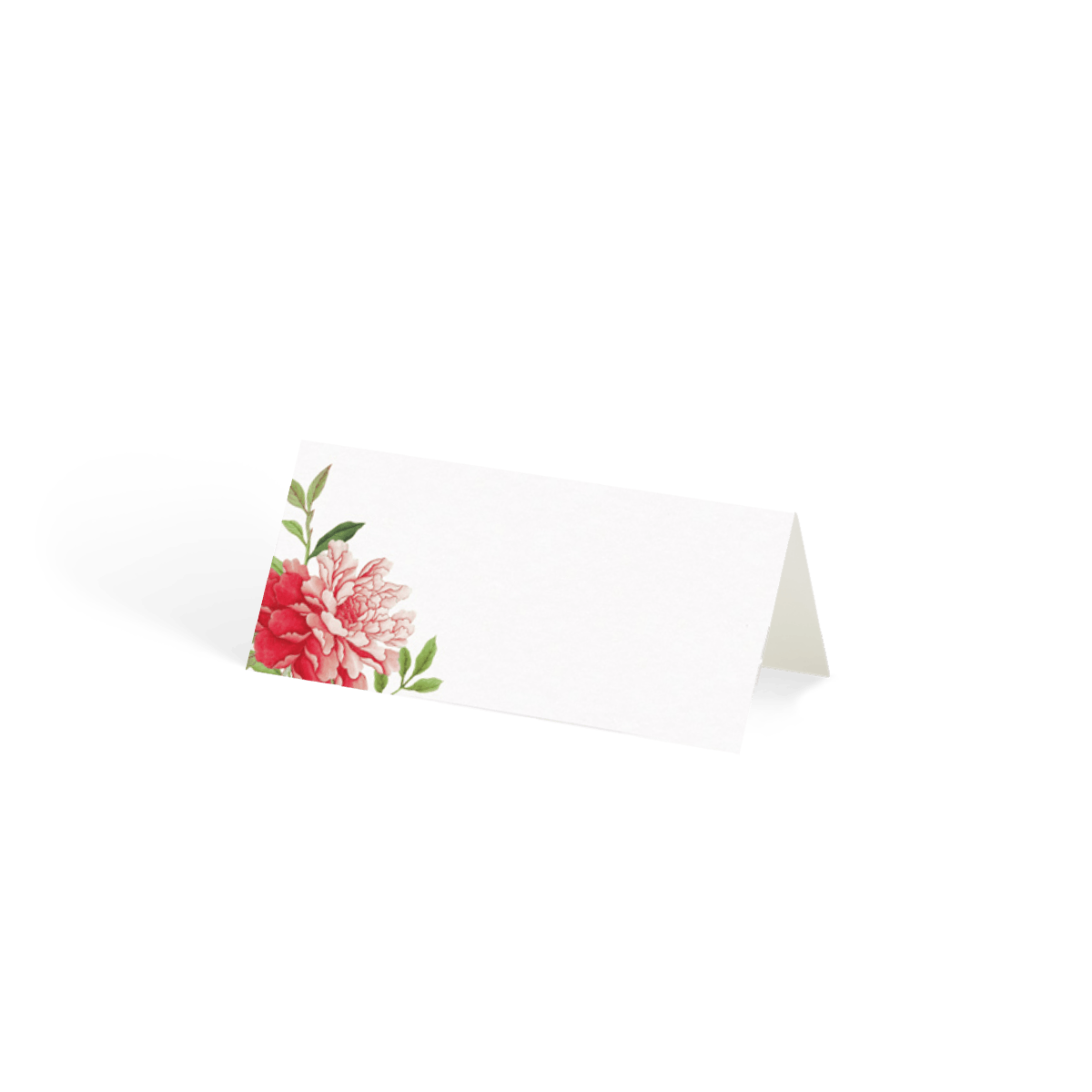 Https%3a%2f%2fwww.papier.com%2fproduct image%2f81555%2f8%2fblooming red peony 19600 front 1561980833.png?ixlib=rb 1.1