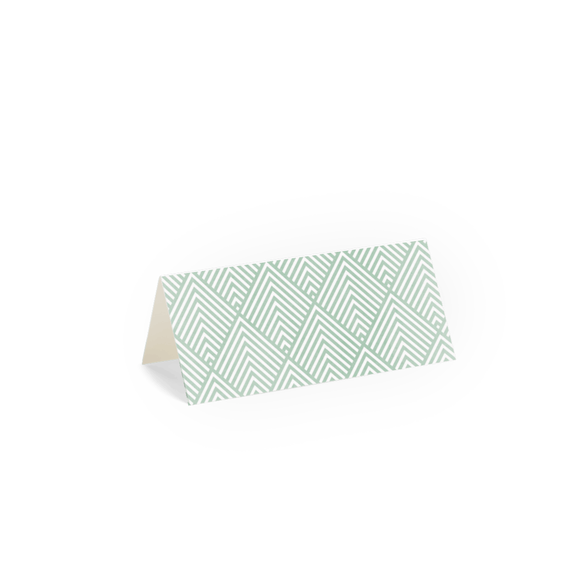 Https%3a%2f%2fwww.papier.com%2fproduct image%2f81603%2f15%2fgreen diamonds 19616 arriere 1561981853.png?ixlib=rb 1.1
