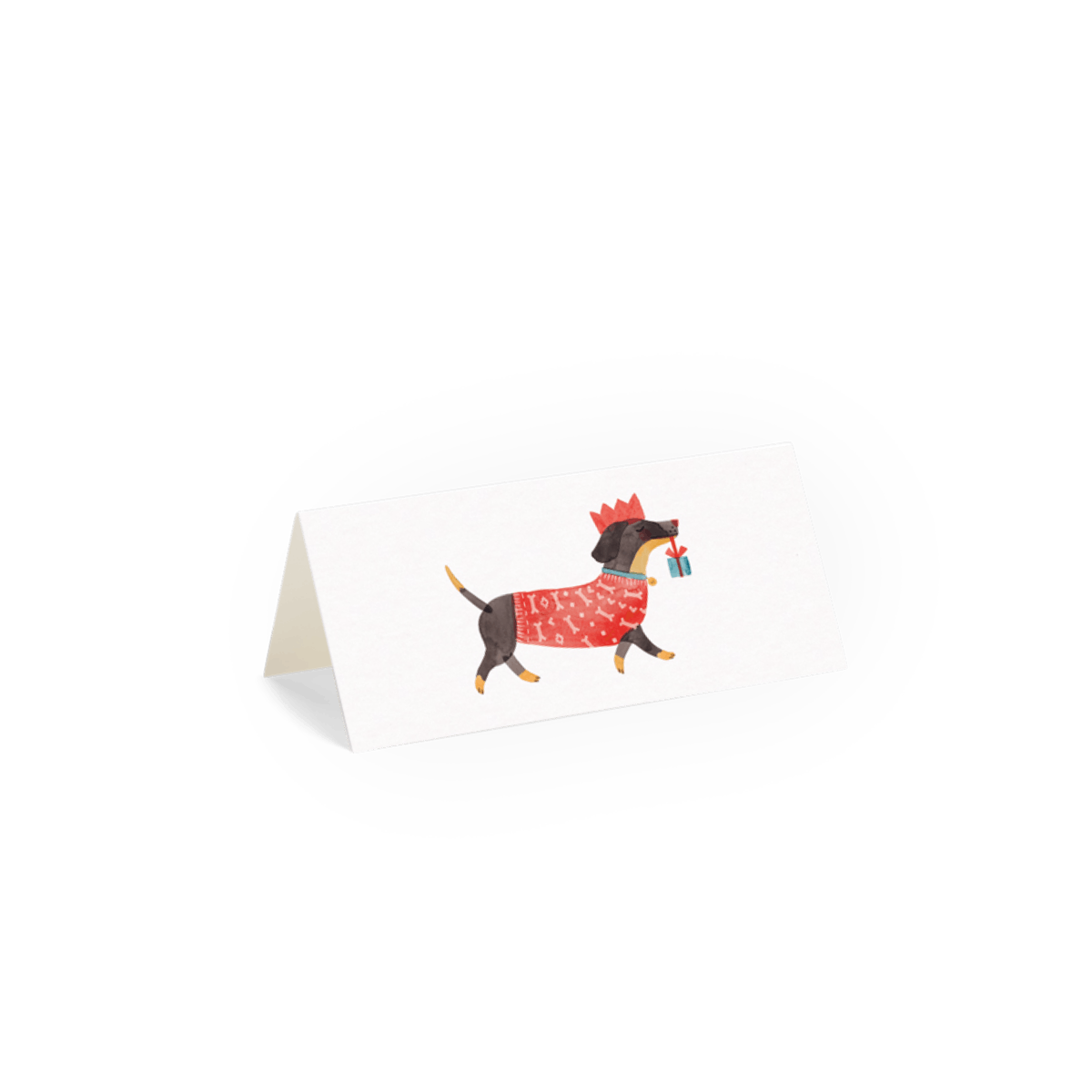 Https%3a%2f%2fwww.papier.com%2fproduct image%2f81726%2f15%2fchristmas dachshund 19665 arriere 1561991143.png?ixlib=rb 1.1