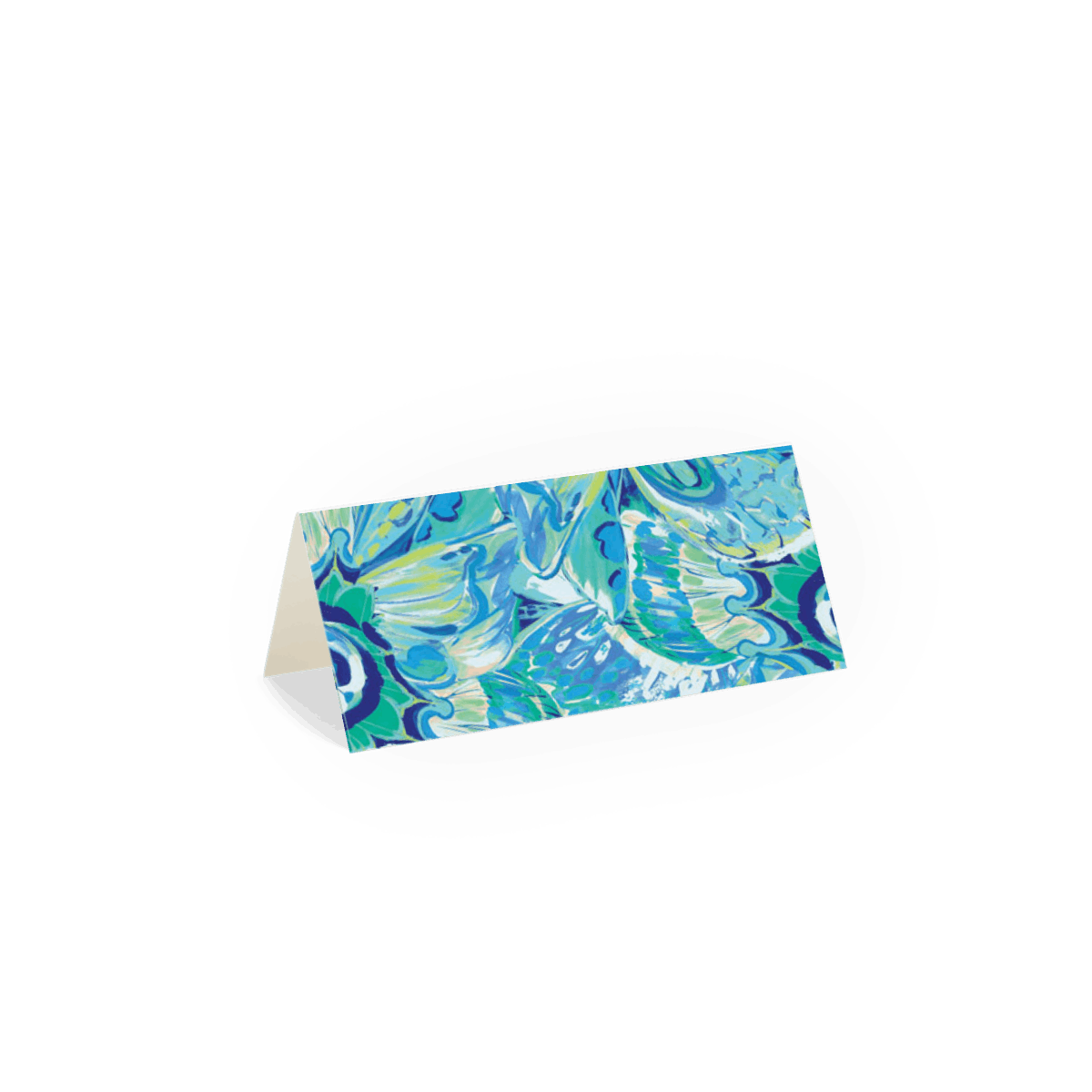 Https%3a%2f%2fwww.papier.com%2fproduct image%2f81730%2f15%2fbutterfly marble 19667 arriere 1561991394.png?ixlib=rb 1.1