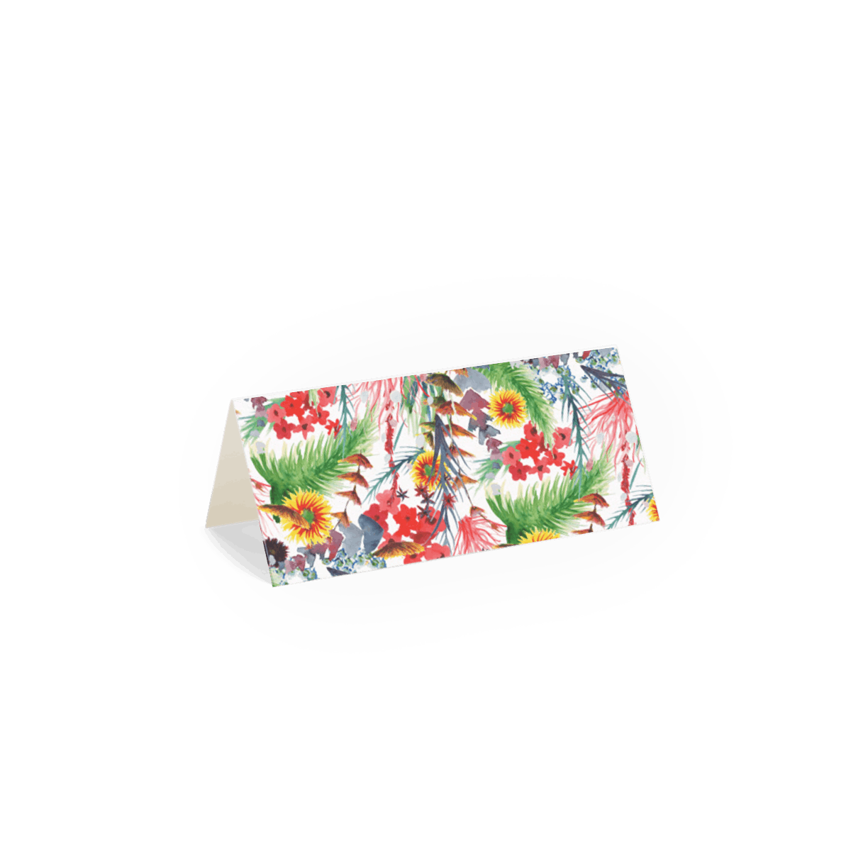 Https%3a%2f%2fwww.papier.com%2fproduct image%2f81772%2f15%2fwild floral 19687 back 1561993531.png?ixlib=rb 1.1