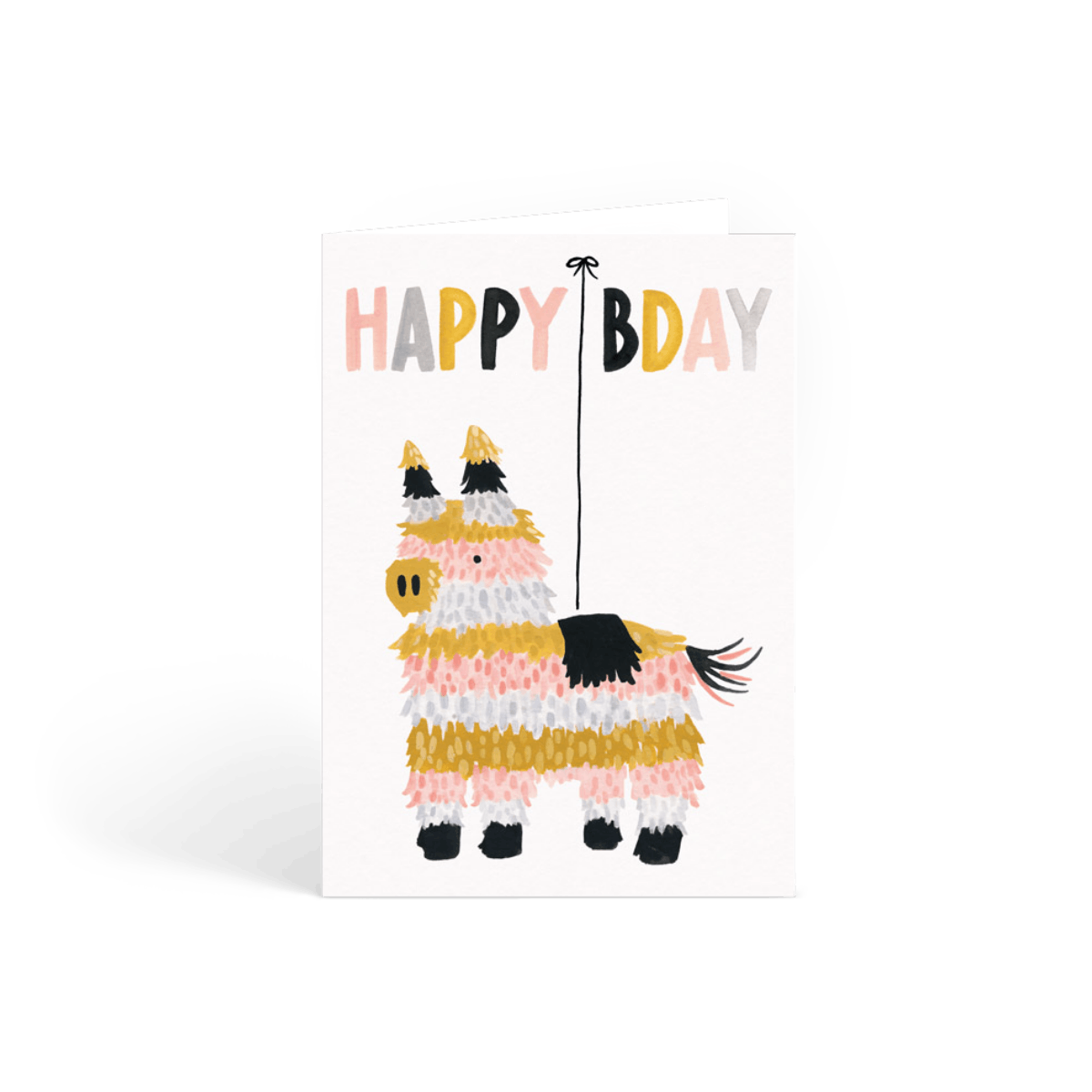 Https%3a%2f%2fwww.papier.com%2fproduct image%2f8179%2f2%2fbirthday pinata 2025 front 1465919174.png?ixlib=rb 1.1