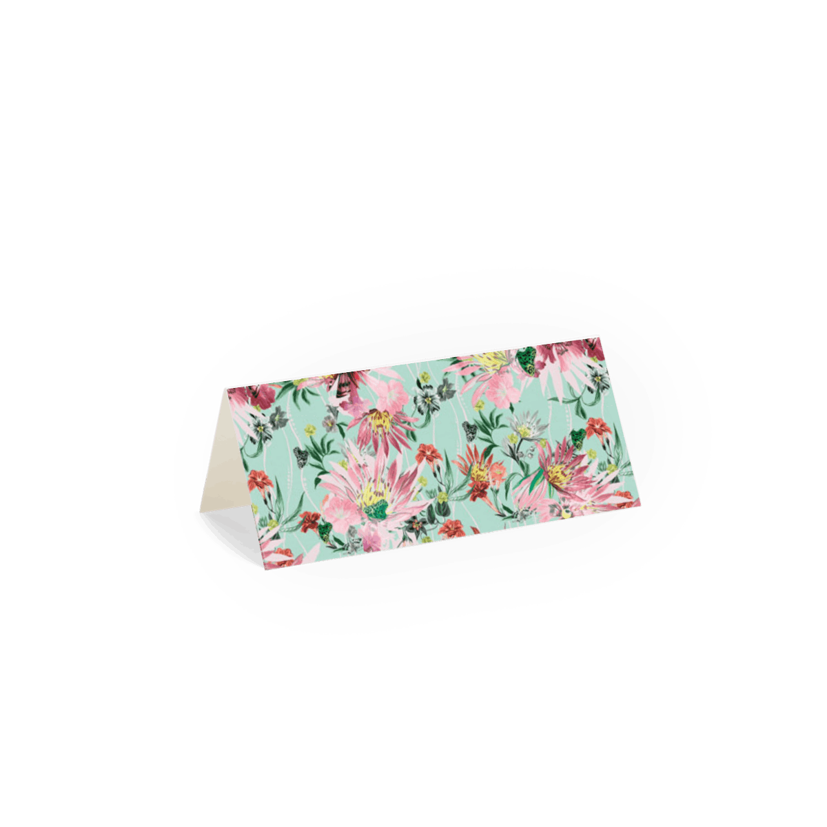 Https%3a%2f%2fwww.papier.com%2fproduct image%2f81796%2f15%2fjungle bloom 19697 arriere 1561994453.png?ixlib=rb 1.1