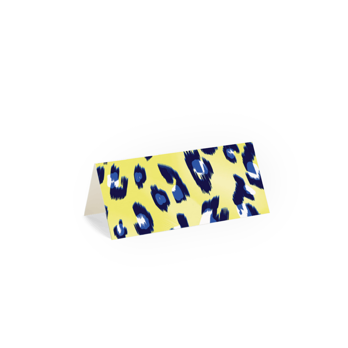 Https%3a%2f%2fwww.papier.com%2fproduct image%2f81828%2f15%2felectro leopard 19713 arriere 1561995905.png?ixlib=rb 1.1