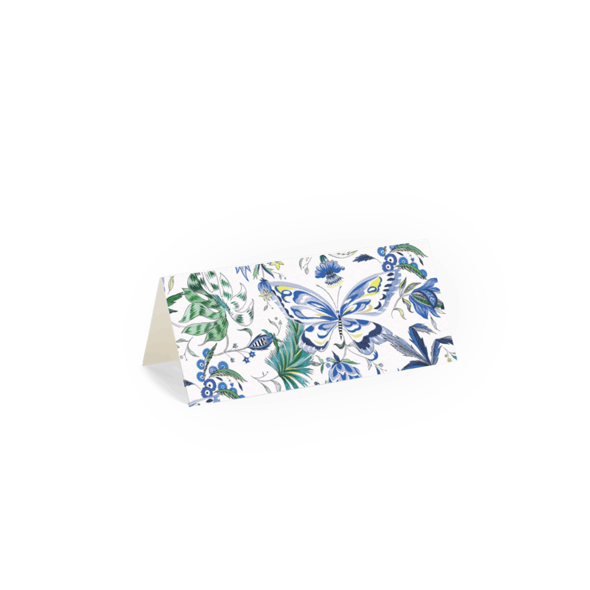 Https%3a%2f%2fwww.papier.com%2fproduct image%2f81840%2f15%2fpineapple paisley 19717 back 1561996121.png?ixlib=rb 1.1