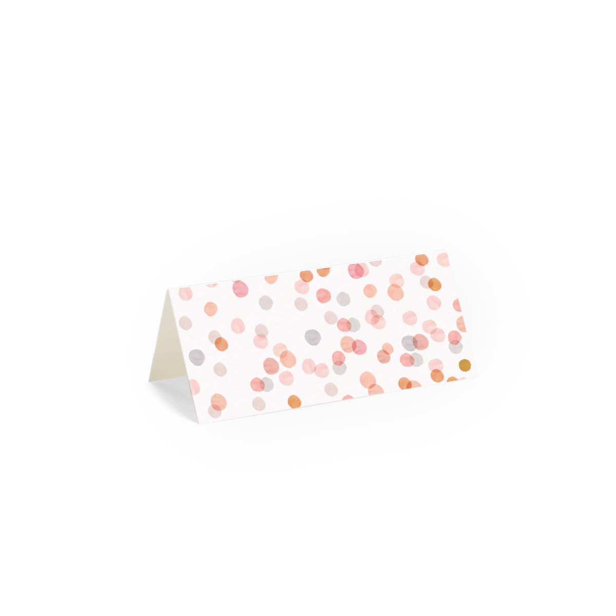 Https%3a%2f%2fwww.papier.com%2fproduct image%2f81885%2f15%2fblush confetti 19739 arriere 1561999225.png?ixlib=rb 1.1