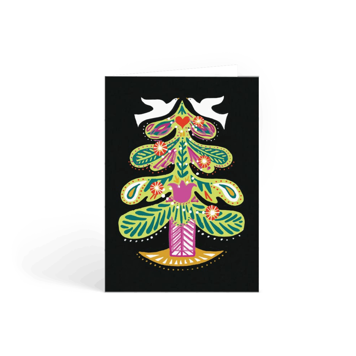 Https%3a%2f%2fwww.papier.com%2fproduct image%2f8191%2f2%2fscandi christmas tree 2029 front 1541431507.png?ixlib=rb 1.1