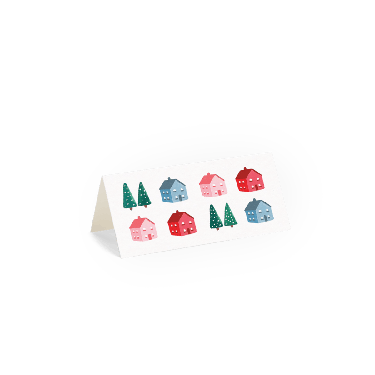 Https%3a%2f%2fwww.papier.com%2fproduct image%2f81970%2f15%2fchristmas town 19756 back 1562058670.png?ixlib=rb 1.1