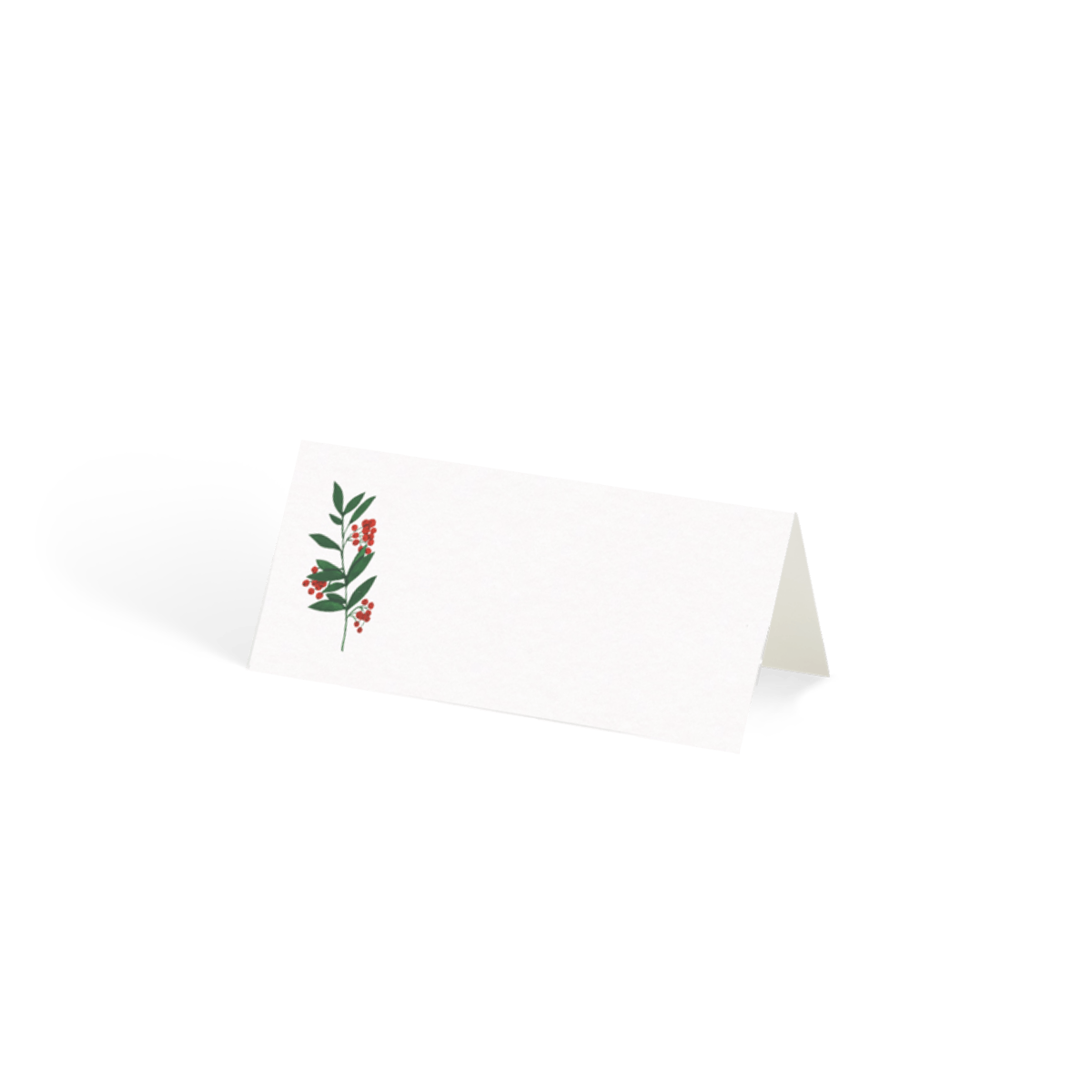 Https%3a%2f%2fwww.papier.com%2fproduct image%2f81991%2f8%2fwinter red berries 19764 front 1562060755.png?ixlib=rb 1.1