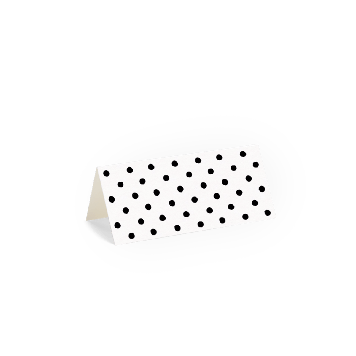 Https%3a%2f%2fwww.papier.com%2fproduct image%2f82083%2f15%2fpainted polka dot 19799 arriere 1562065377.png?ixlib=rb 1.1