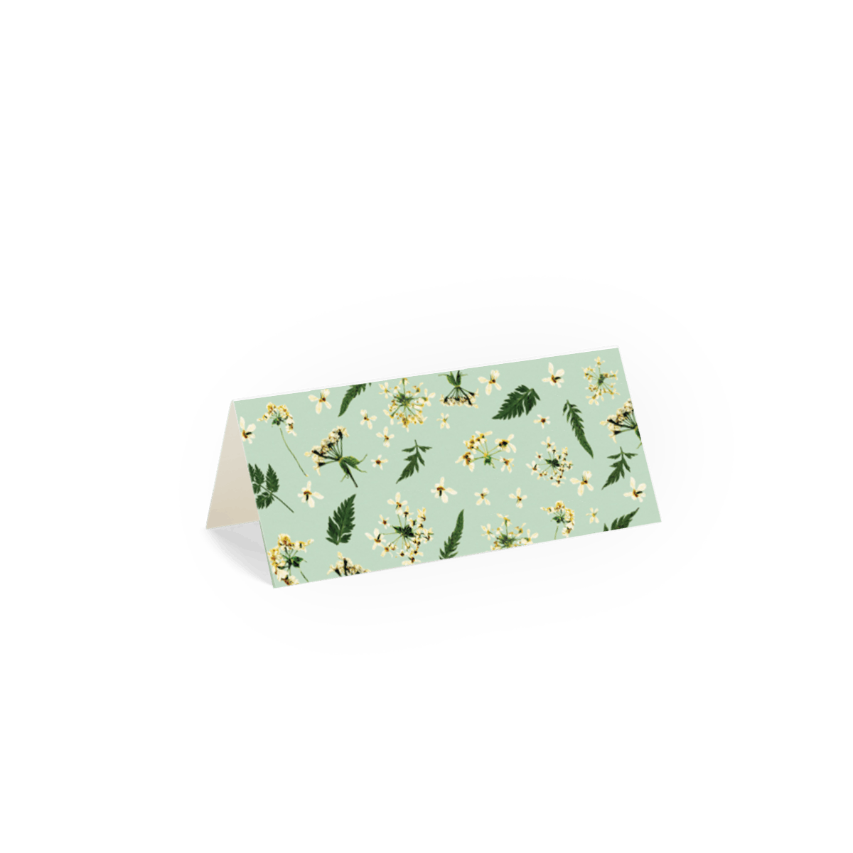 Https%3a%2f%2fwww.papier.com%2fproduct image%2f82107%2f15%2fcow parsley 19811 arriere 1562066661.png?ixlib=rb 1.1