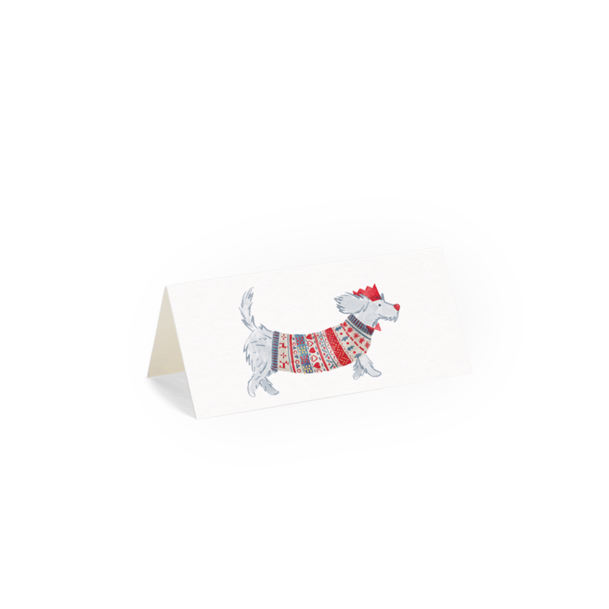 Https%3a%2f%2fwww.papier.com%2fproduct image%2f82175%2f15%2fchristmas dog 19843 arriere 1562071650.png?ixlib=rb 1.1