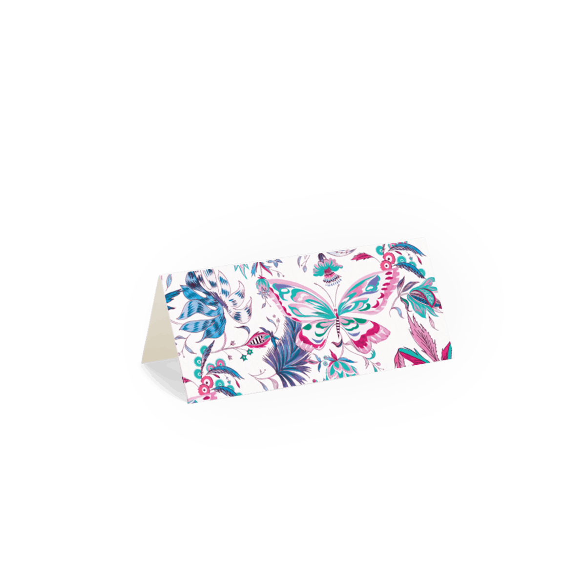 Https%3a%2f%2fwww.papier.com%2fproduct image%2f82269%2f15%2fpineapple paisley pink 19884 arriere 1562077212.png?ixlib=rb 1.1