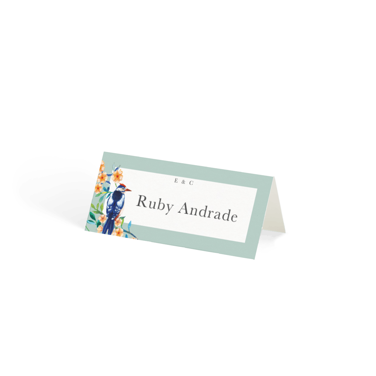 Https%3a%2f%2fwww.papier.com%2fproduct image%2f82310%2f8%2fduchess garden mint 19902 front 1562079317.png?ixlib=rb 1.1