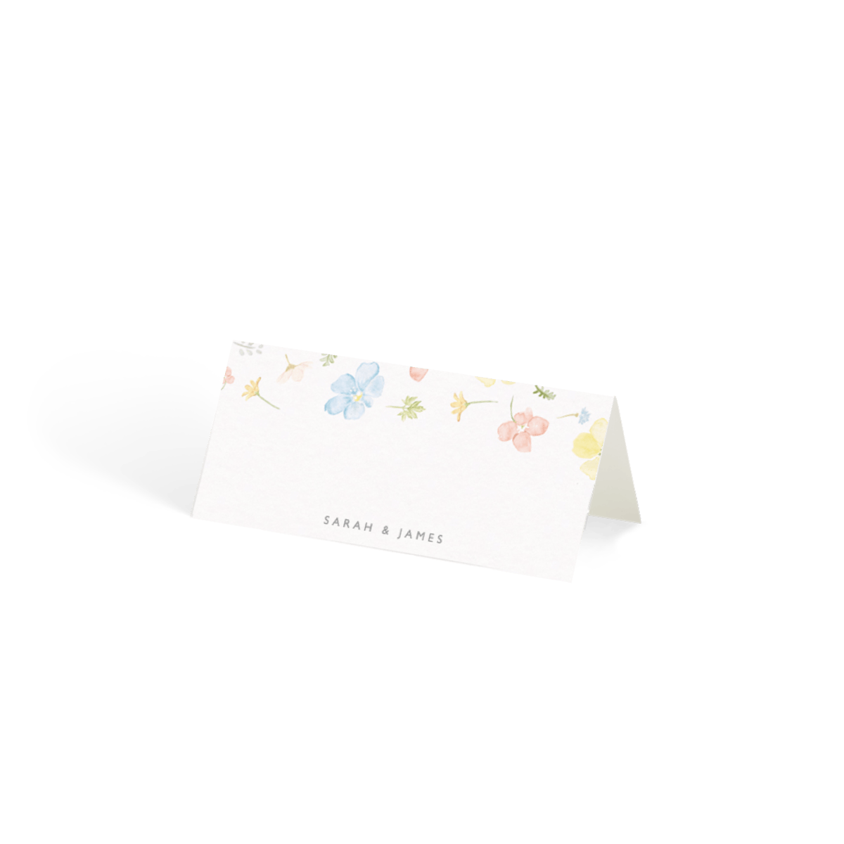 Https%3a%2f%2fwww.papier.com%2fproduct image%2f82354%2f8%2fpetite floral 19921 front 1562082705.png?ixlib=rb 1.1