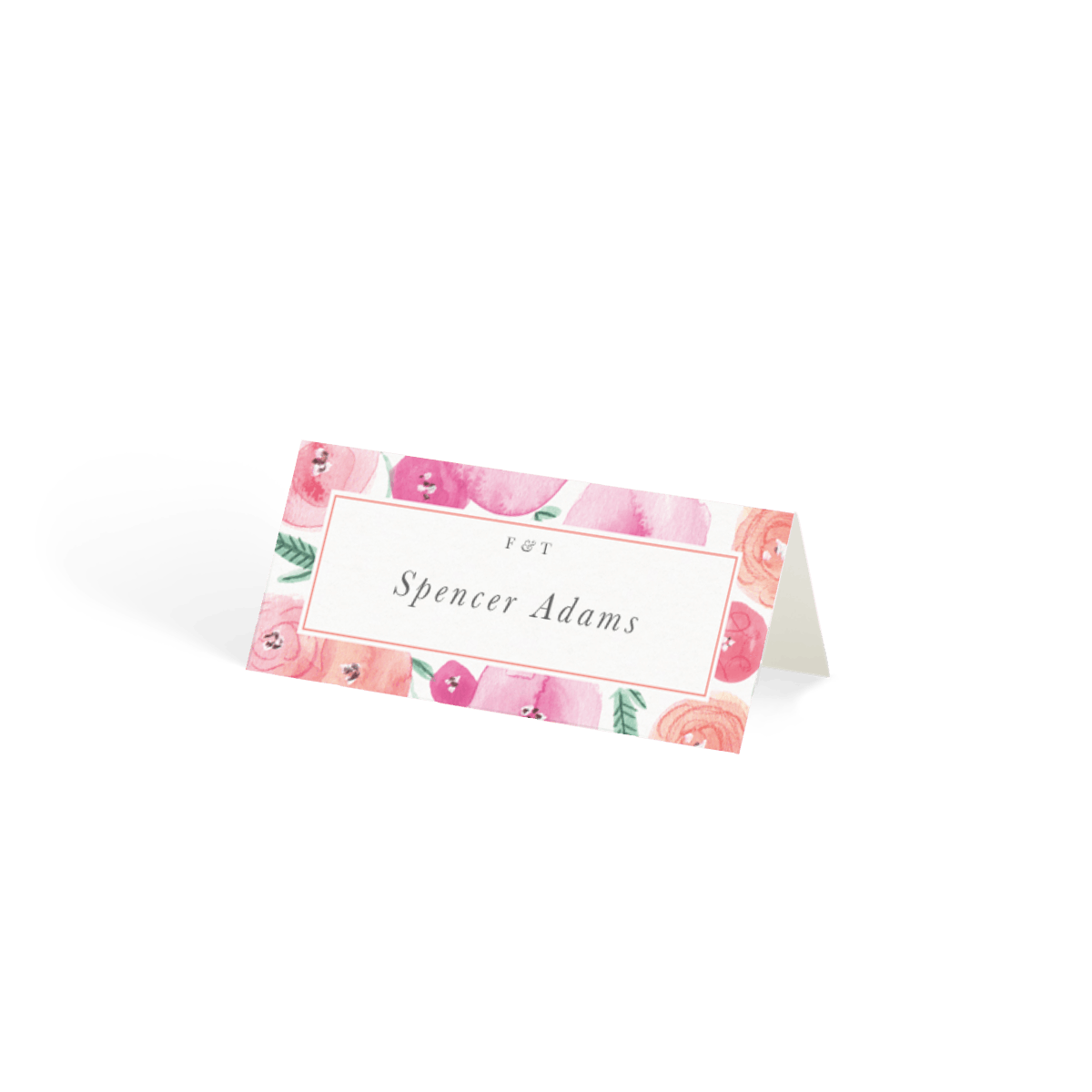 Https%3a%2f%2fwww.papier.com%2fproduct image%2f82418%2f8%2fspring ranunculus 19949 front 1562085710.png?ixlib=rb 1.1