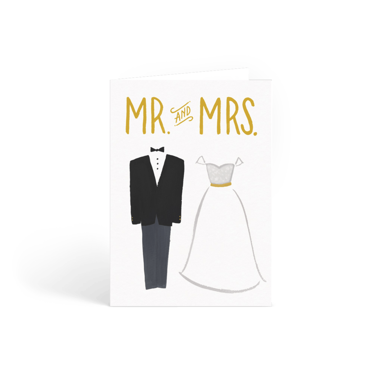 Https%3a%2f%2fwww.papier.com%2fproduct image%2f8242%2f2%2fbride and groom 2041 front 1542389062.png?ixlib=rb 1.1