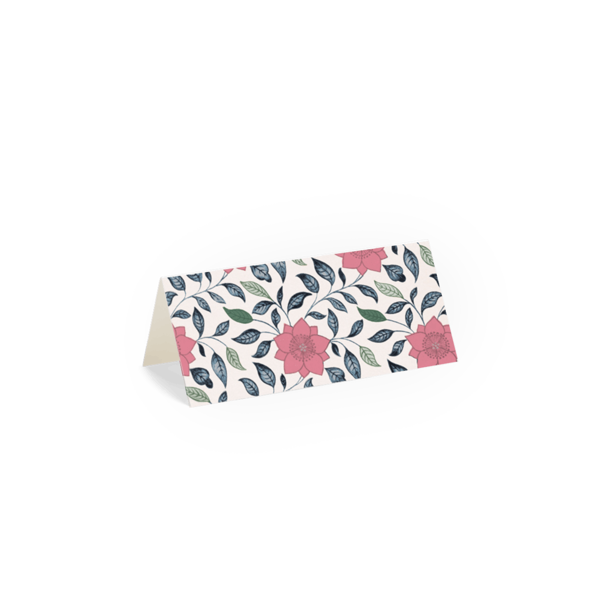 Https%3a%2f%2fwww.papier.com%2fproduct image%2f82527%2f15%2fpink lotus 19976 back 1562149333.png?ixlib=rb 1.1